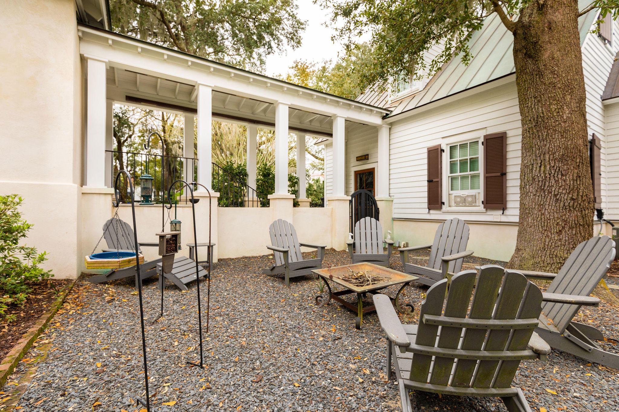 Ion Homes For Sale - 173 Shelmore, Mount Pleasant, SC - 91