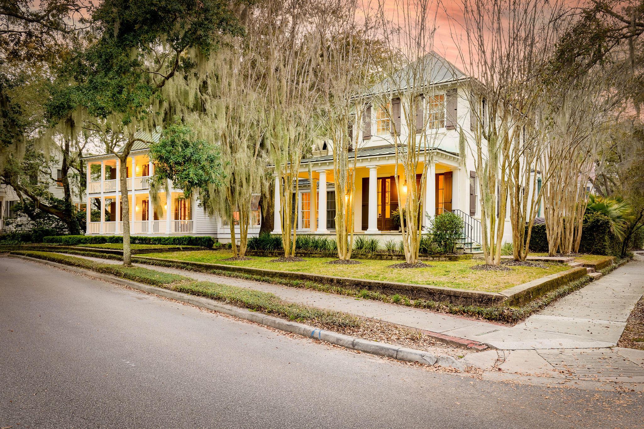 Ion Homes For Sale - 173 Shelmore, Mount Pleasant, SC - 97