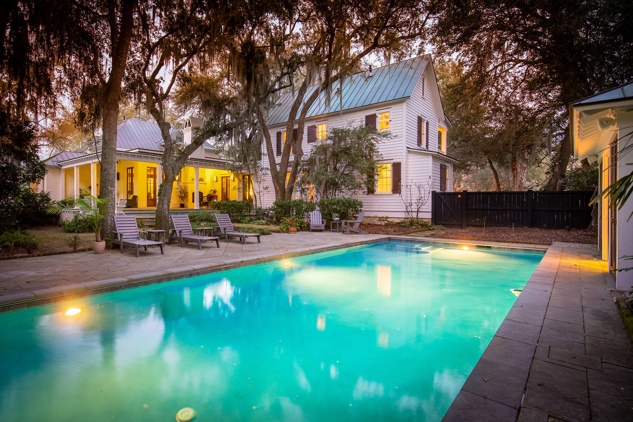 Ion Homes For Sale - 173 Shelmore, Mount Pleasant, SC - 26