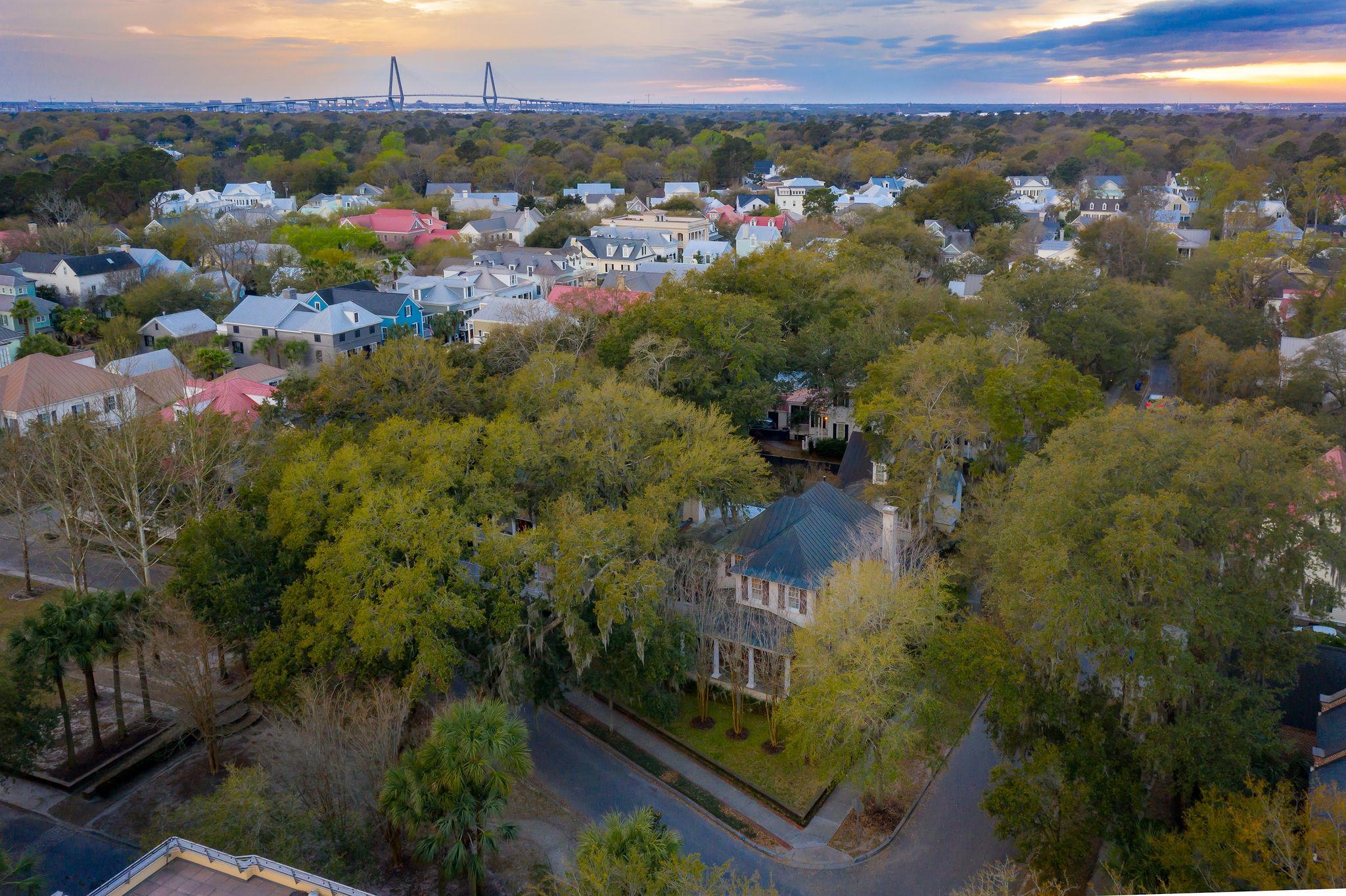 Ion Homes For Sale - 173 Shelmore, Mount Pleasant, SC - 99