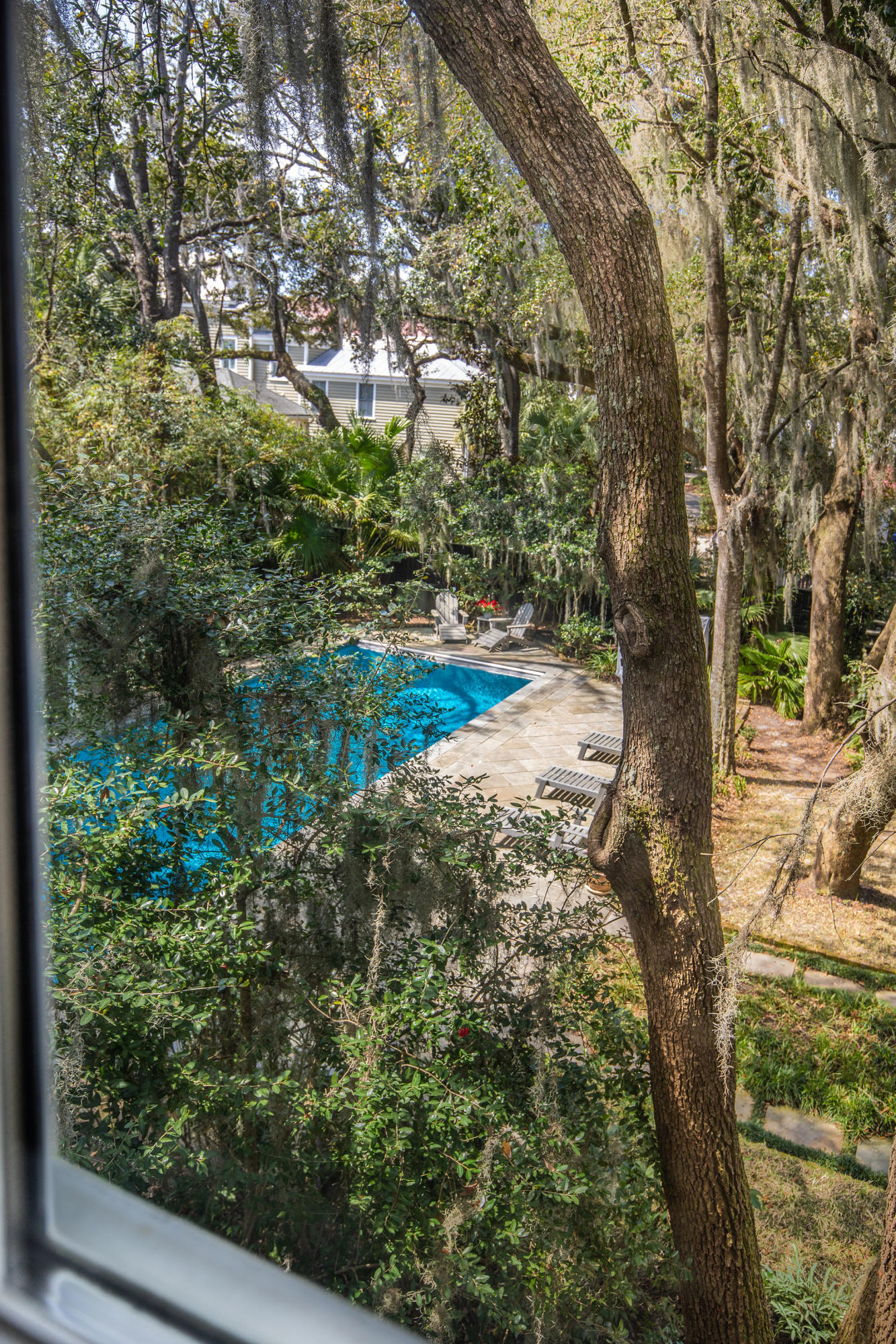 Ion Homes For Sale - 173 Shelmore, Mount Pleasant, SC - 38