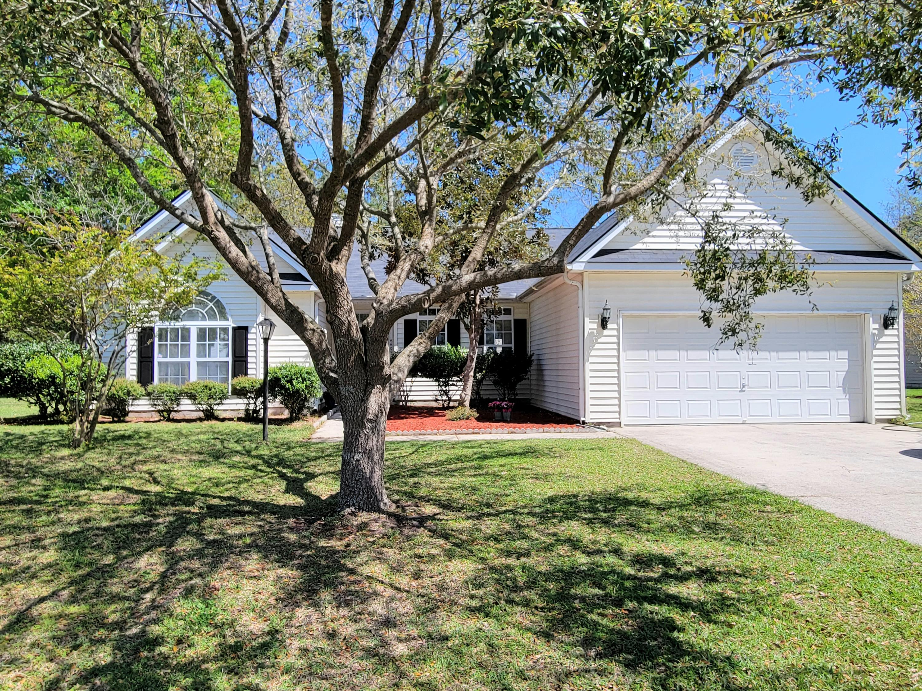 5509 Copper Trace North Charleston, Sc 29418