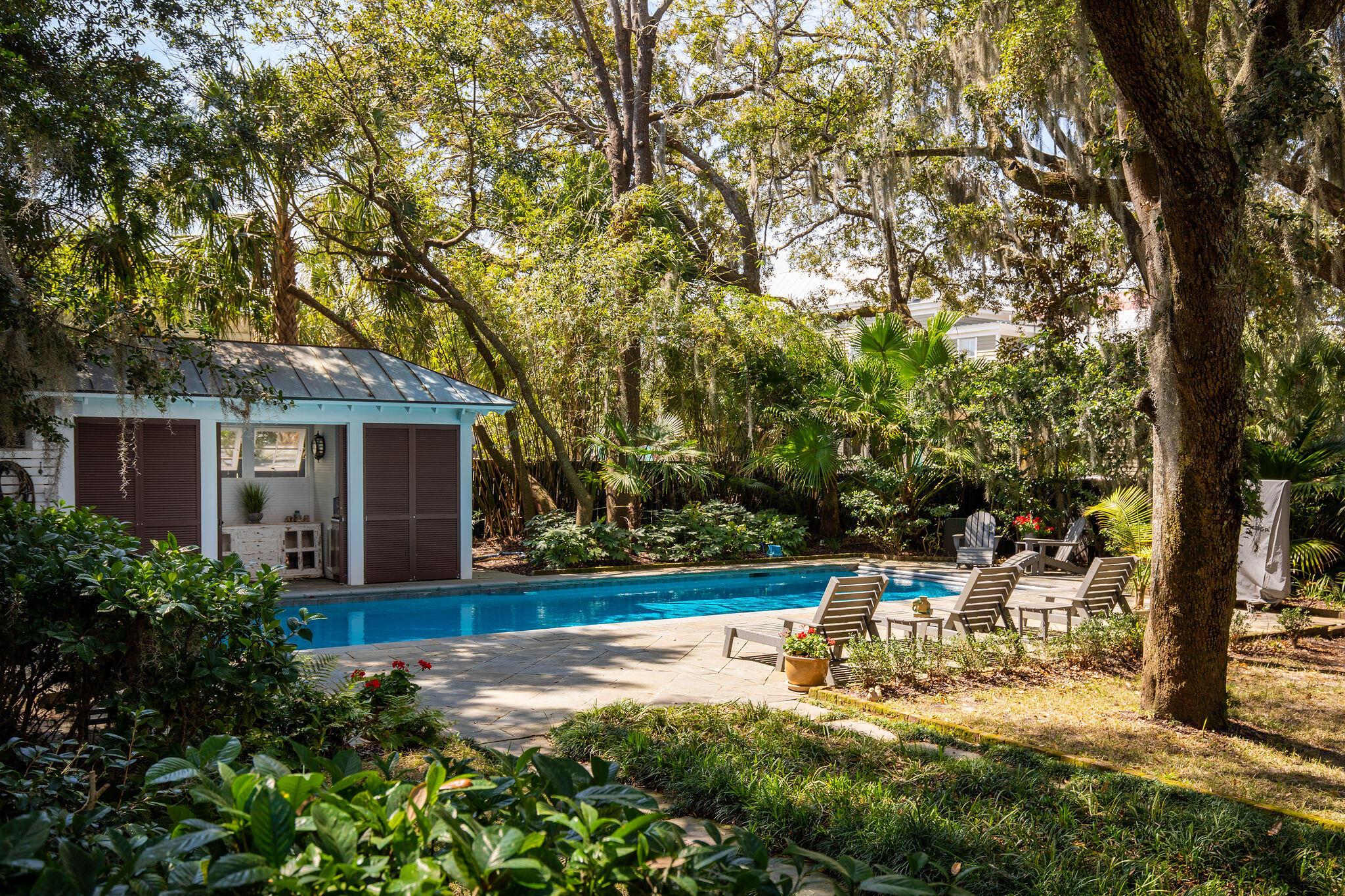 Ion Homes For Sale - 173 Shelmore, Mount Pleasant, SC - 23