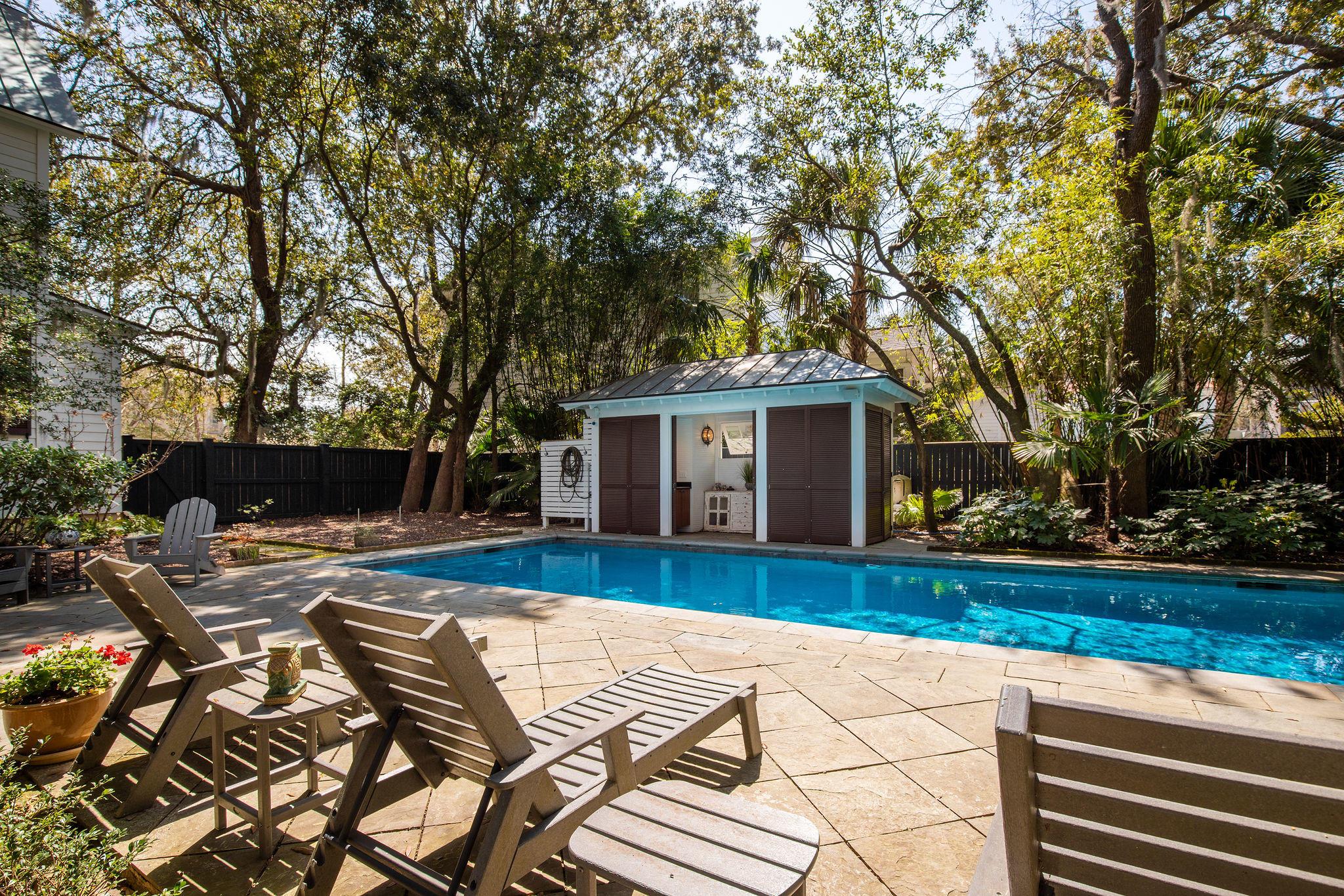 Ion Homes For Sale - 173 Shelmore, Mount Pleasant, SC - 21