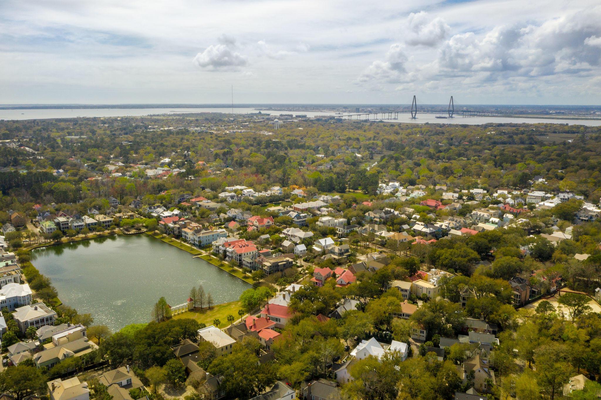 Ion Homes For Sale - 173 Shelmore, Mount Pleasant, SC - 100