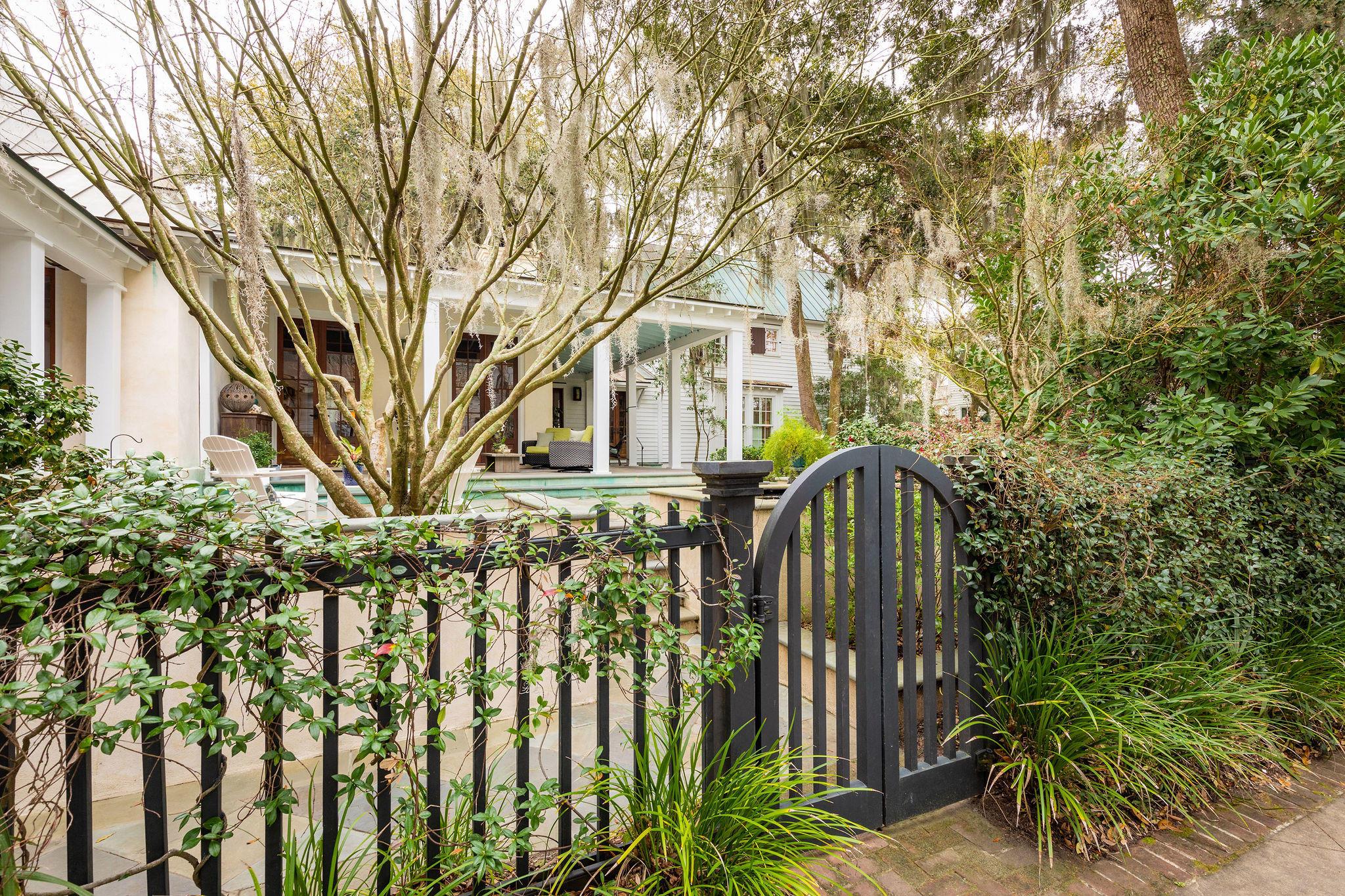 Ion Homes For Sale - 173 Shelmore, Mount Pleasant, SC - 94