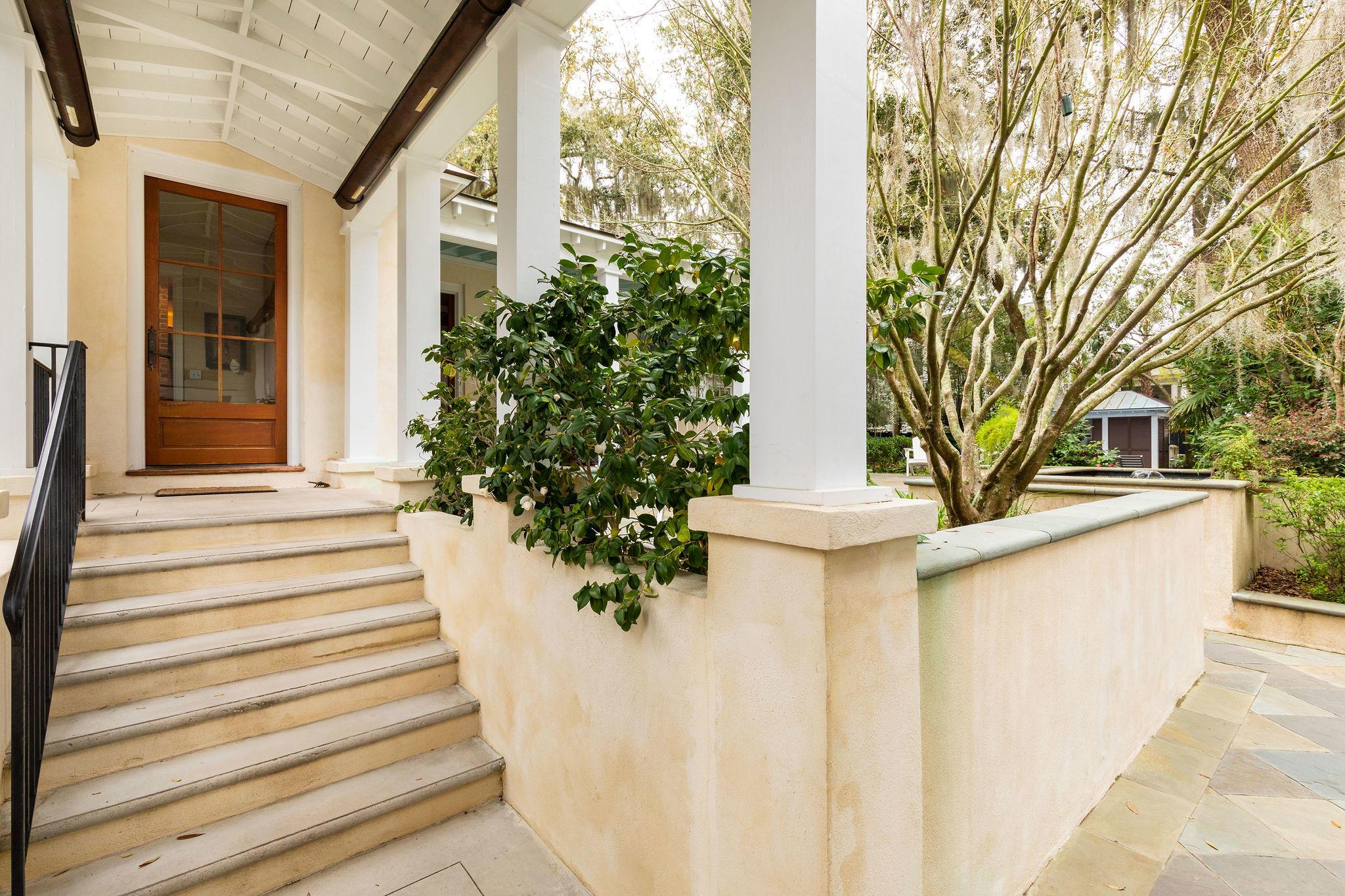 Ion Homes For Sale - 173 Shelmore, Mount Pleasant, SC - 92