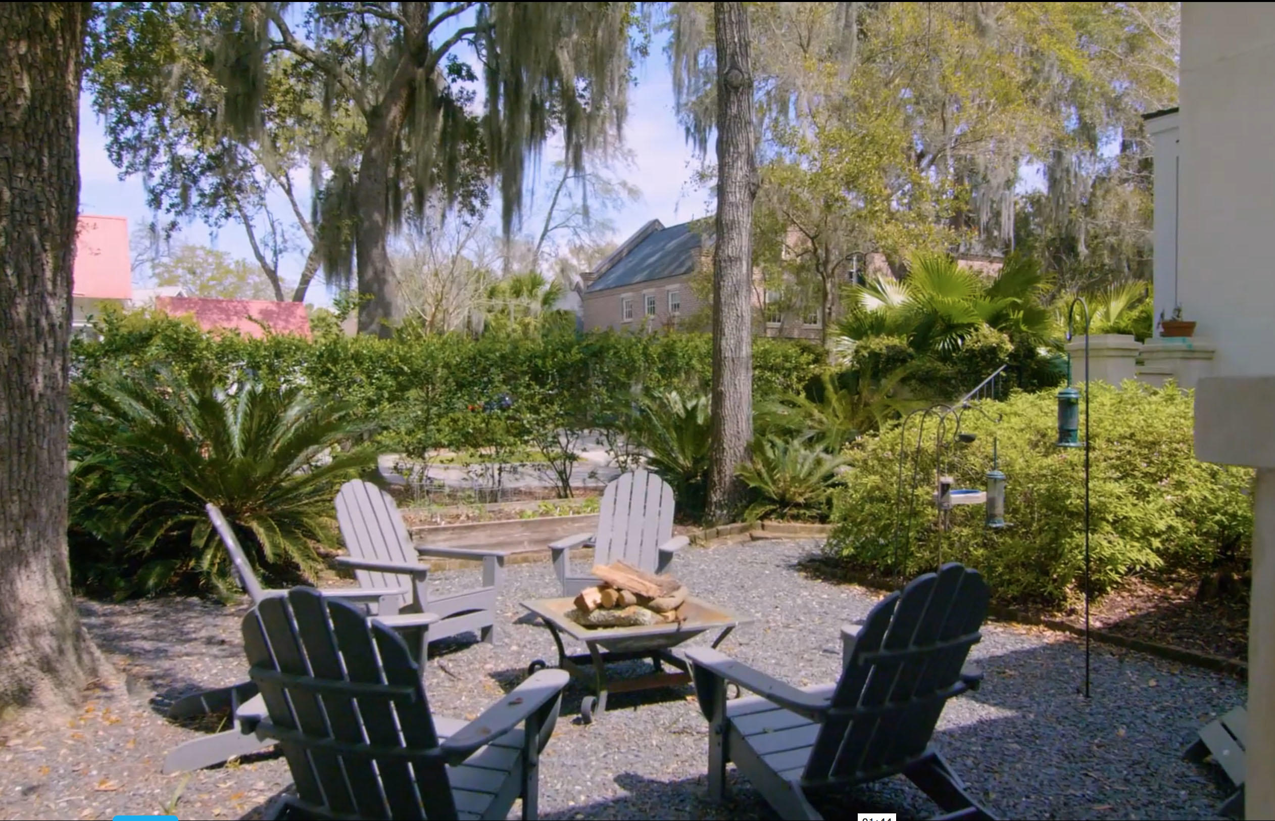 Ion Homes For Sale - 173 Shelmore, Mount Pleasant, SC - 90