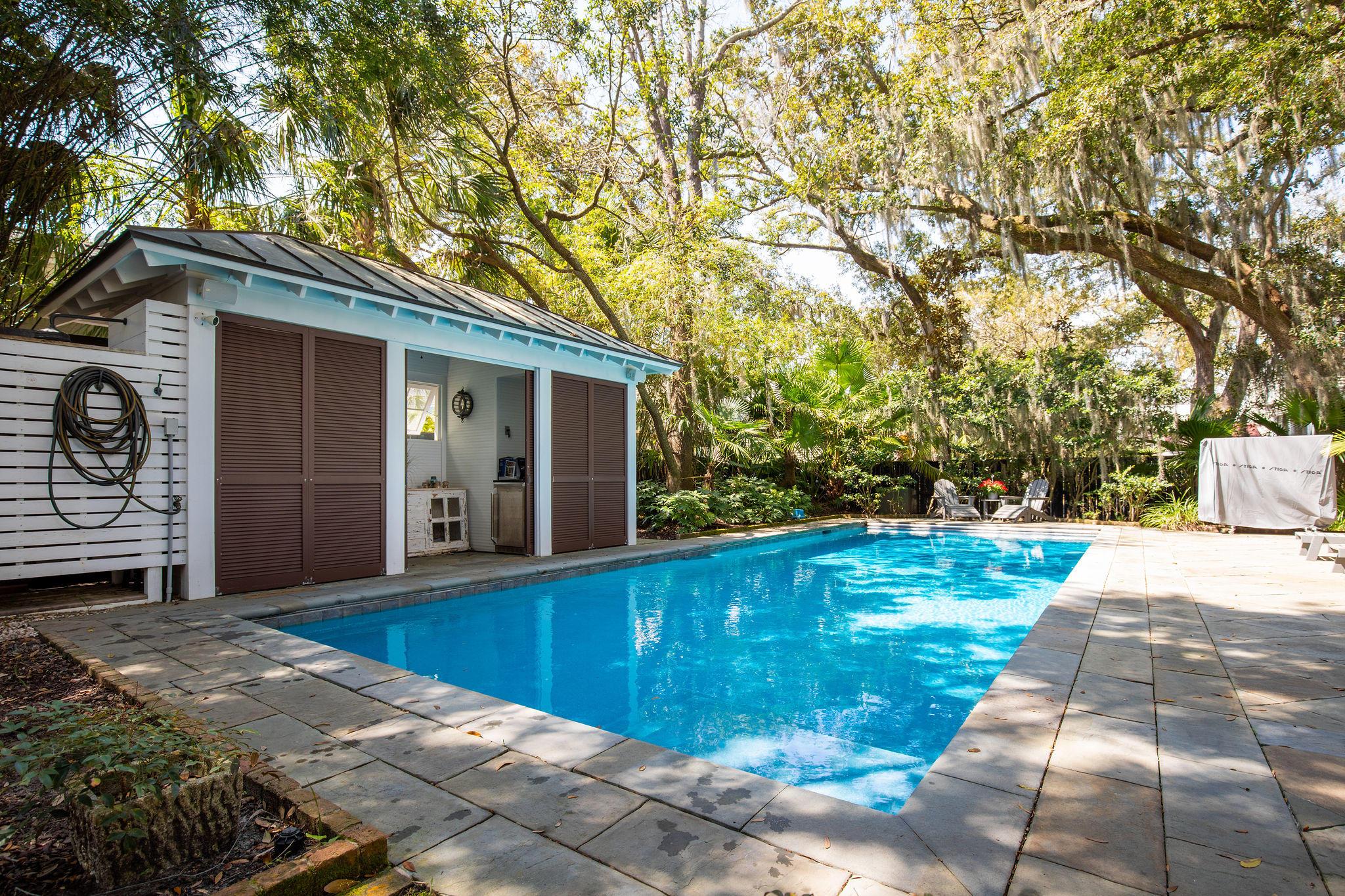 Ion Homes For Sale - 173 Shelmore, Mount Pleasant, SC - 24