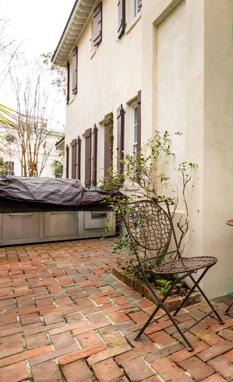 Ion Homes For Sale - 173 Shelmore, Mount Pleasant, SC - 102
