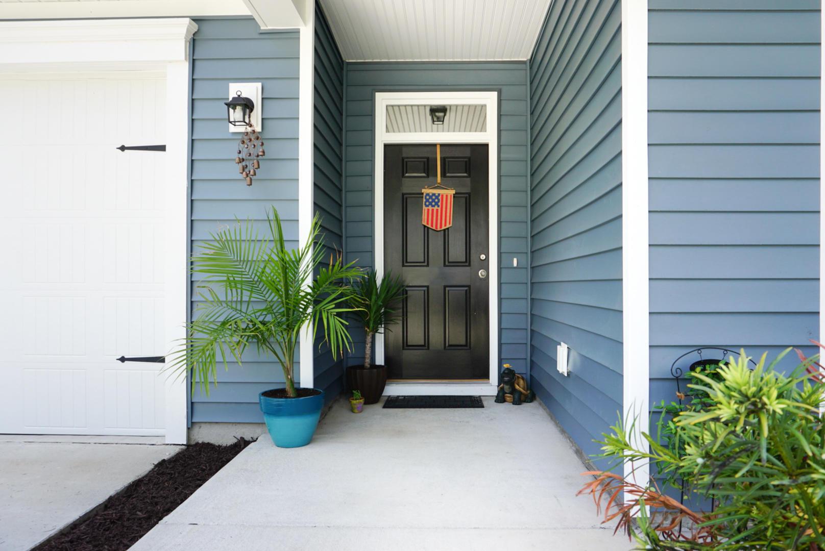 3103 Safe Harbor Way Charleston, SC 29414