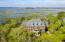 5150 Chisolm Road, Johns Island, SC 29455