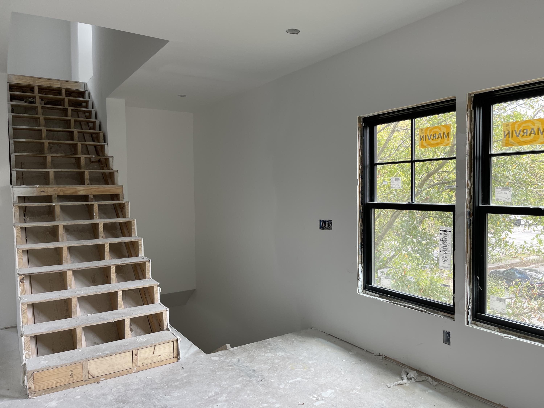 Hampton Park Terrace Homes For Sale - 427 Huger, Charleston, SC - 5