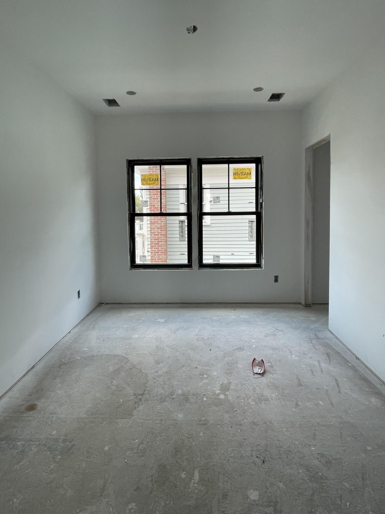 Hampton Park Terrace Homes For Sale - 427 Huger, Charleston, SC - 1