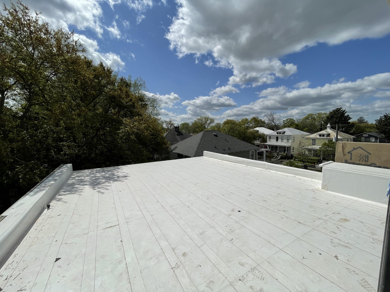 Hampton Park Terrace Homes For Sale - 427 Huger, Charleston, SC - 10