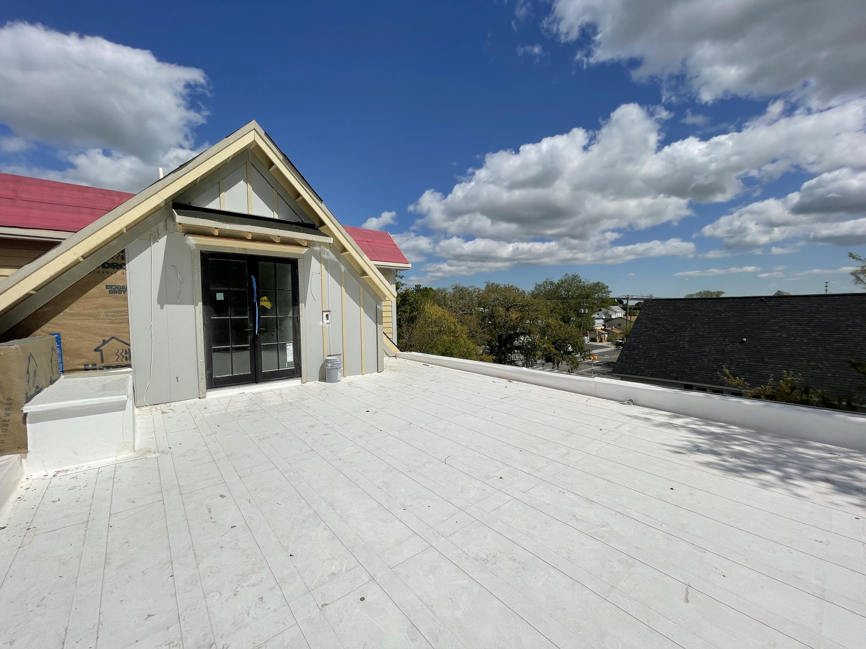 Hampton Park Terrace Homes For Sale - 427 Huger, Charleston, SC - 11