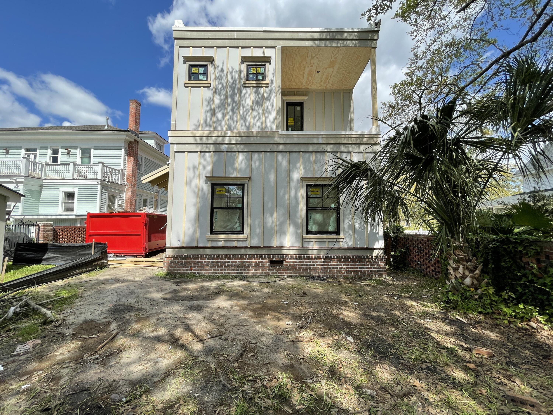 Hampton Park Terrace Homes For Sale - 427 Huger, Charleston, SC - 13