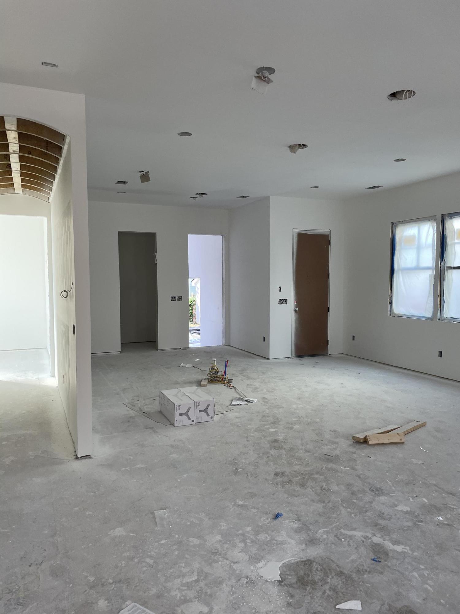 Hampton Park Terrace Homes For Sale - 427 Huger, Charleston, SC - 20
