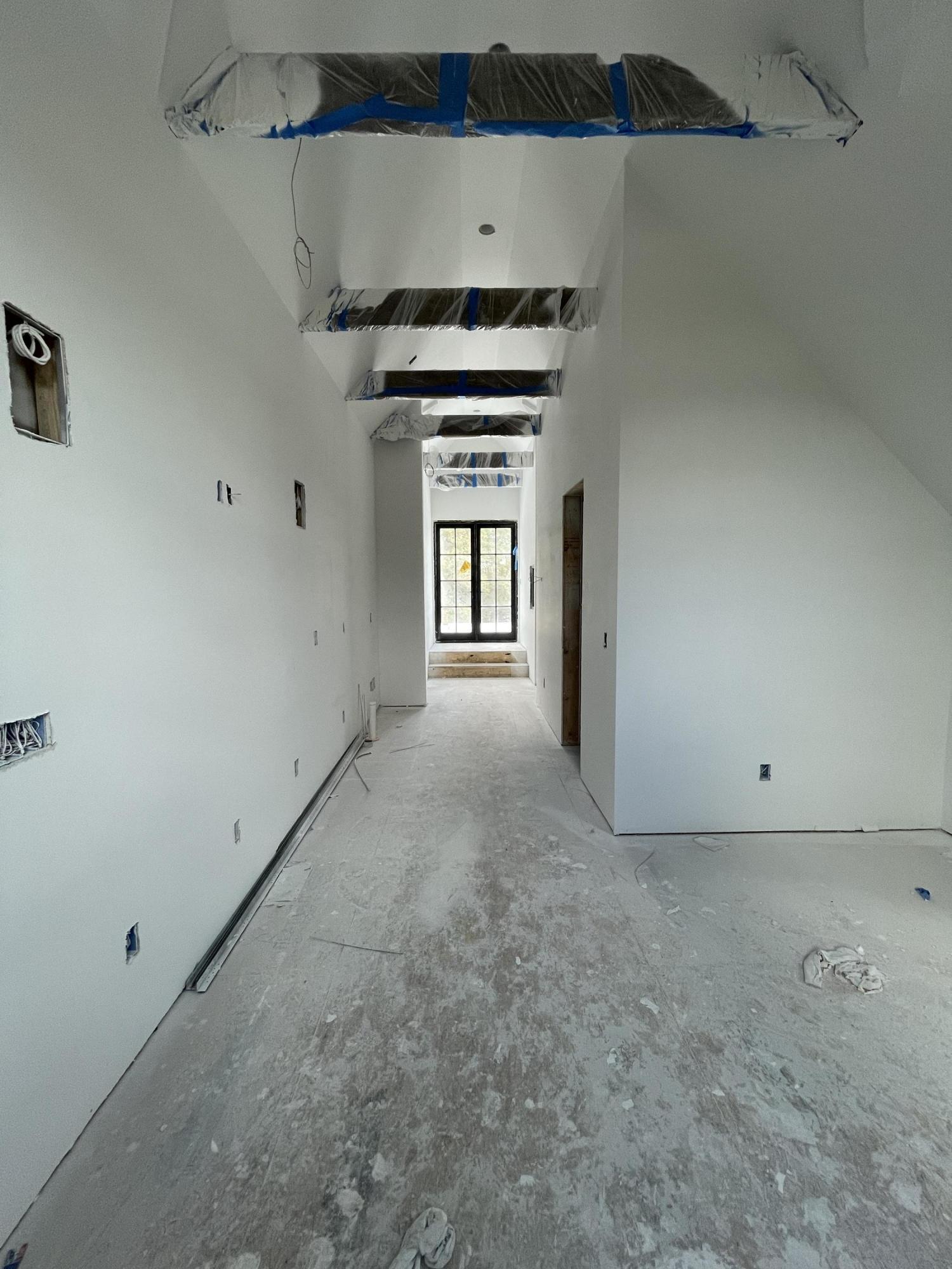 Hampton Park Terrace Homes For Sale - 427 Huger, Charleston, SC - 8