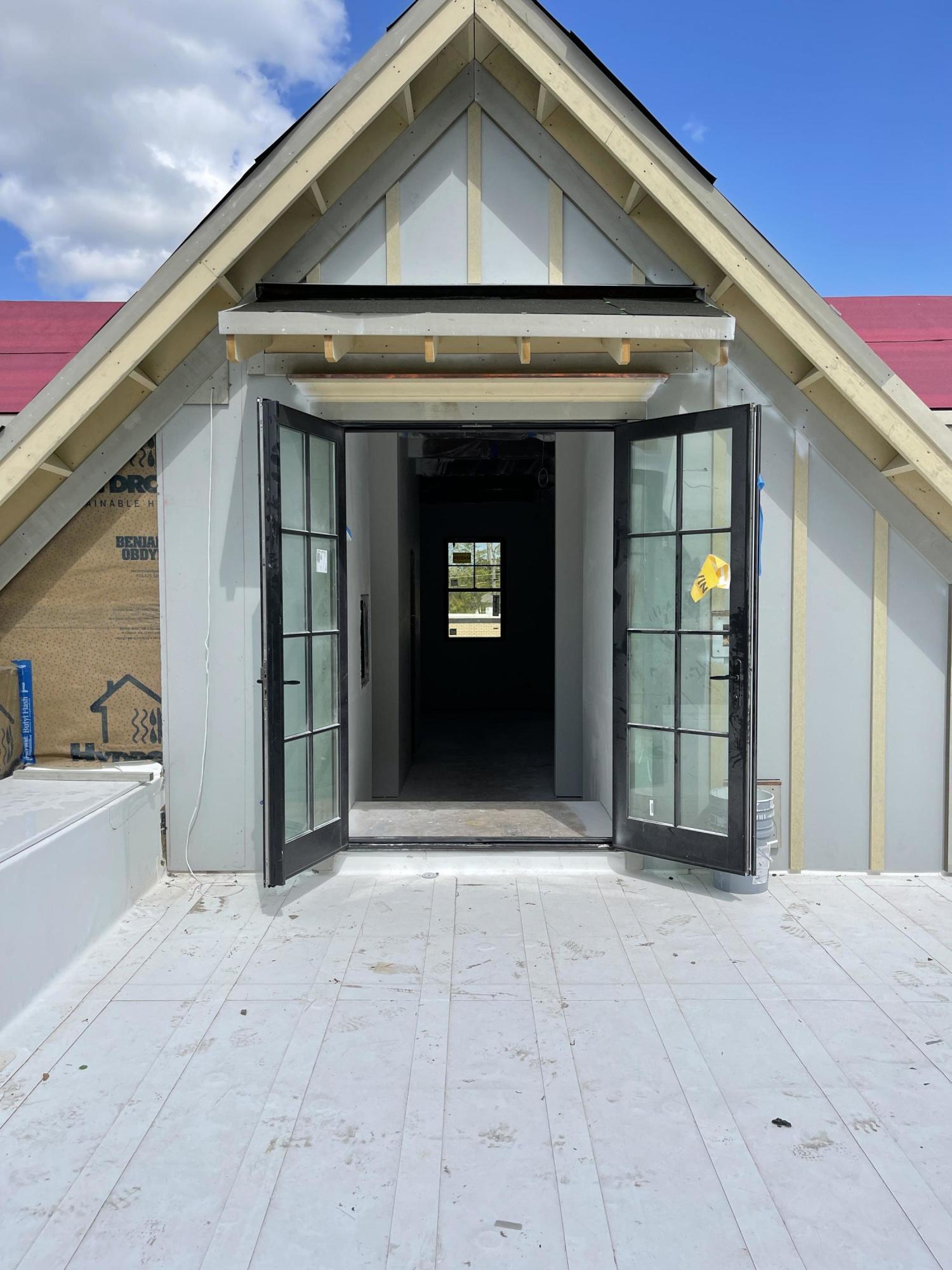 Hampton Park Terrace Homes For Sale - 427 Huger, Charleston, SC - 12