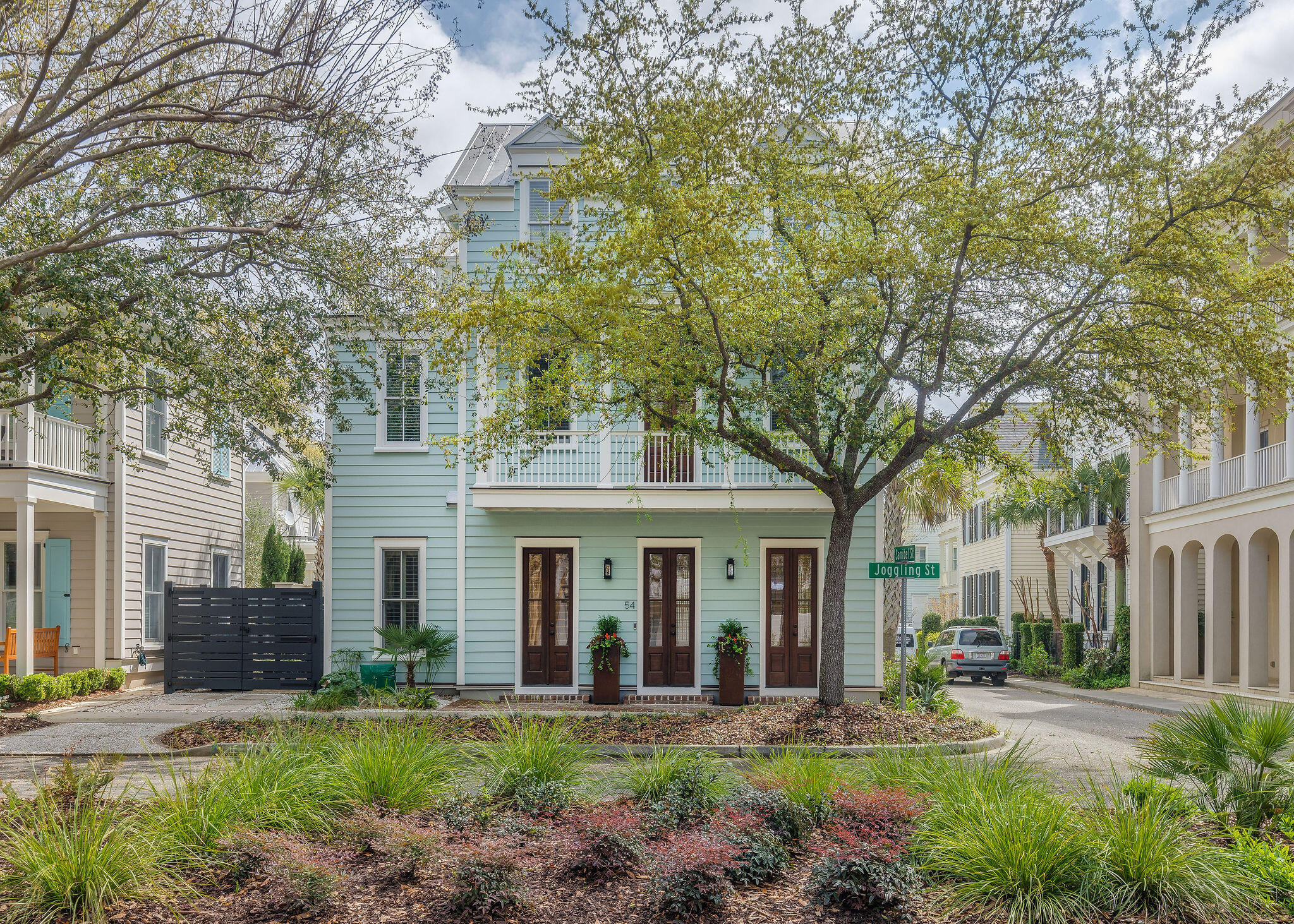 54 Joggling Street Mount Pleasant, SC 29464