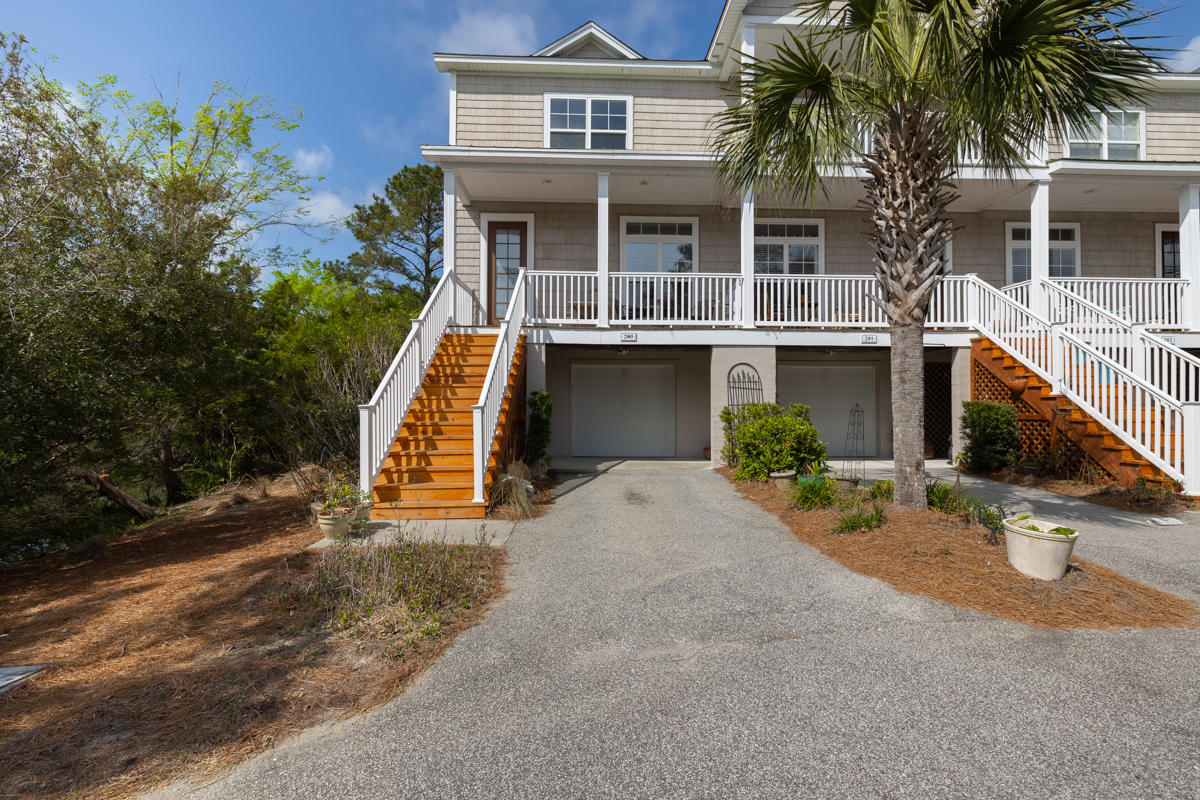 200 Garmouth Court Mount Pleasant, SC 29466