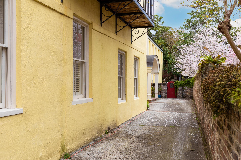 92 King Street Charleston, SC 29401