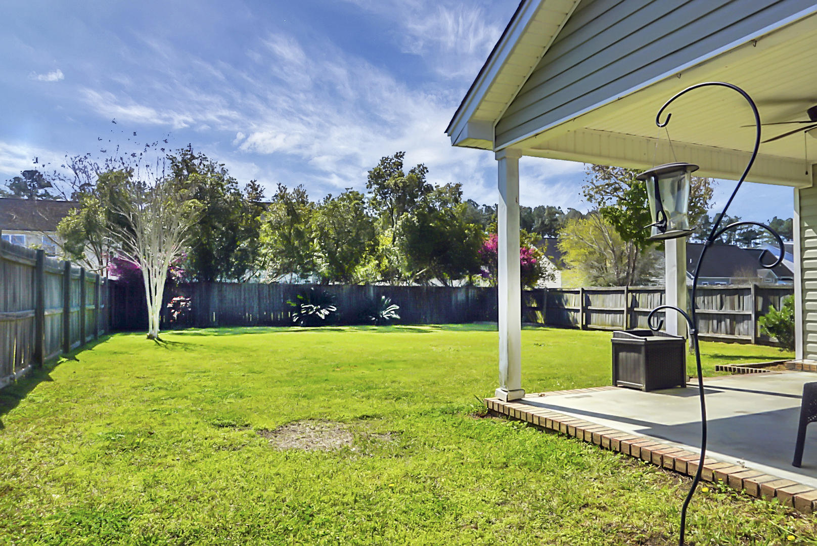 172 Antebellum Way Summerville, SC 29483