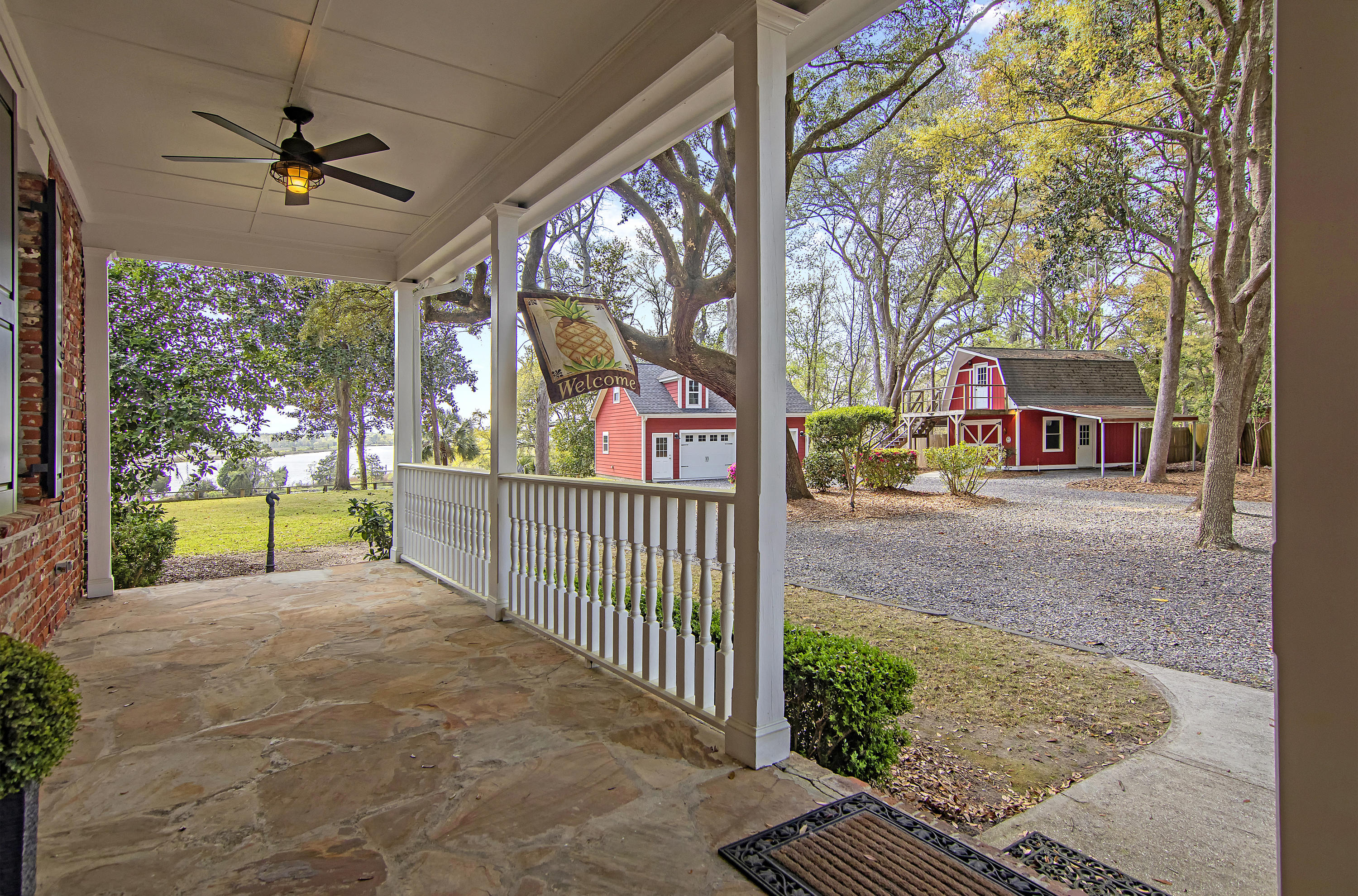 7061 W Constellation Drive North Charleston, SC 29418