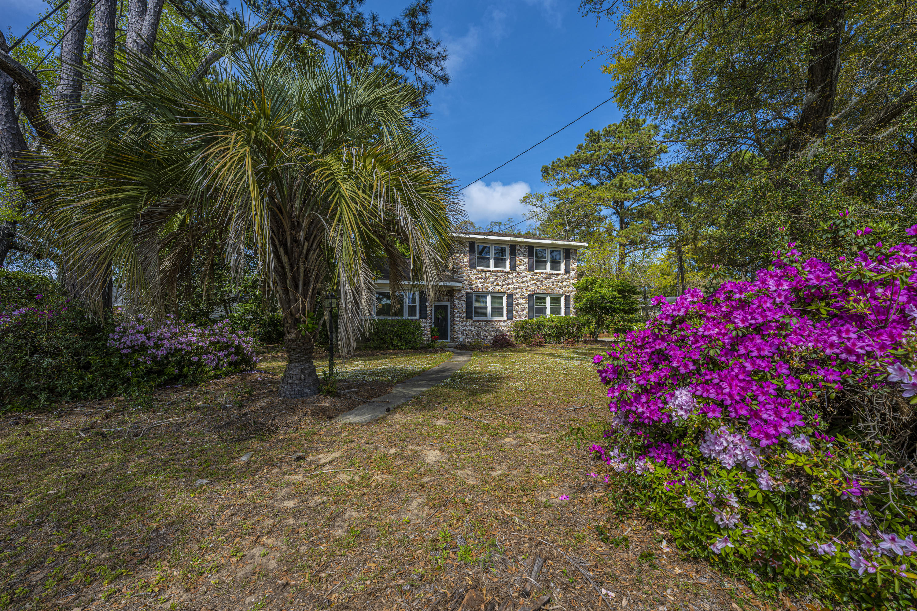 Stiles Point Homes For Sale - 775 Sparrow, Charleston, SC - 28