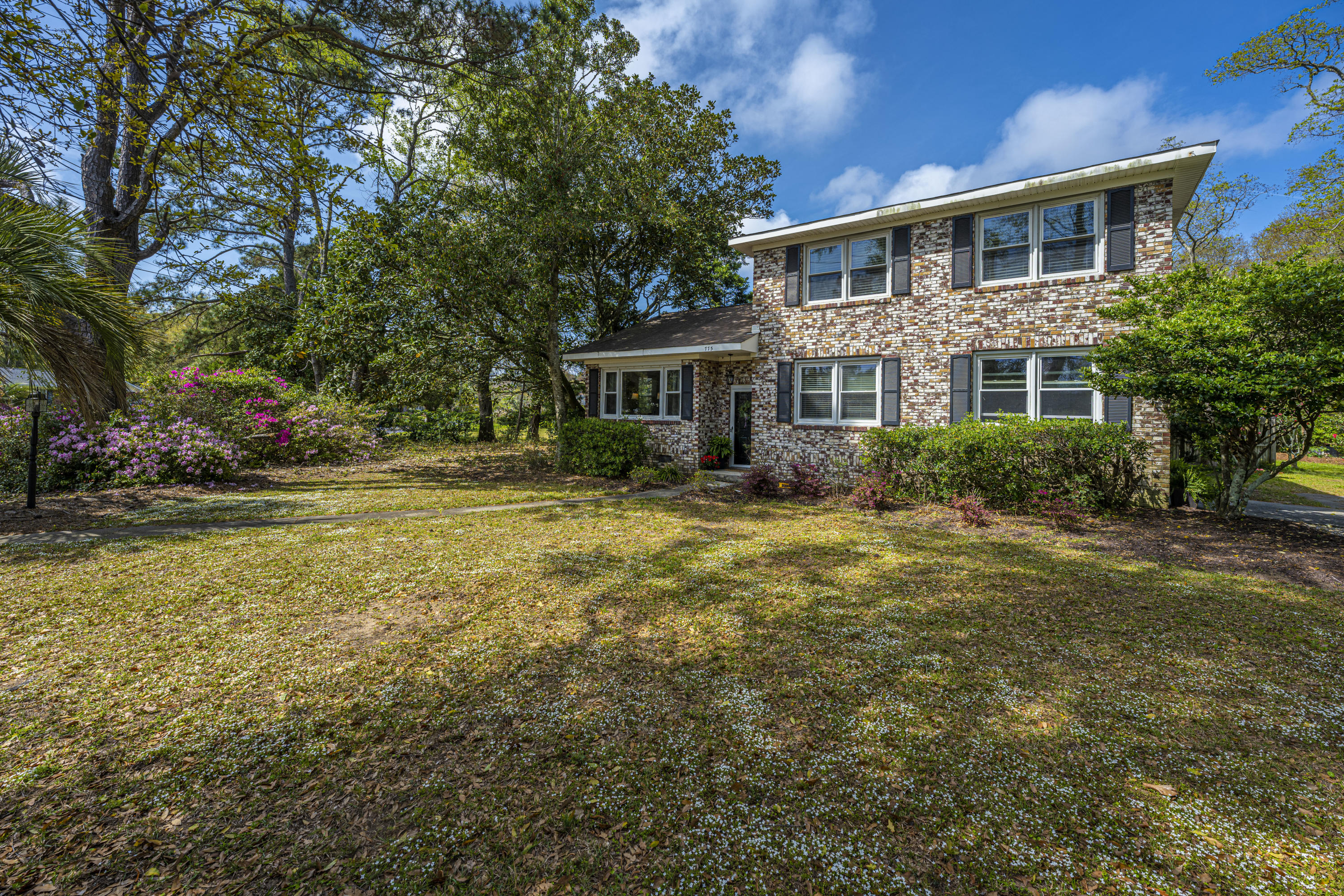 Stiles Point Homes For Sale - 775 Sparrow, Charleston, SC - 30