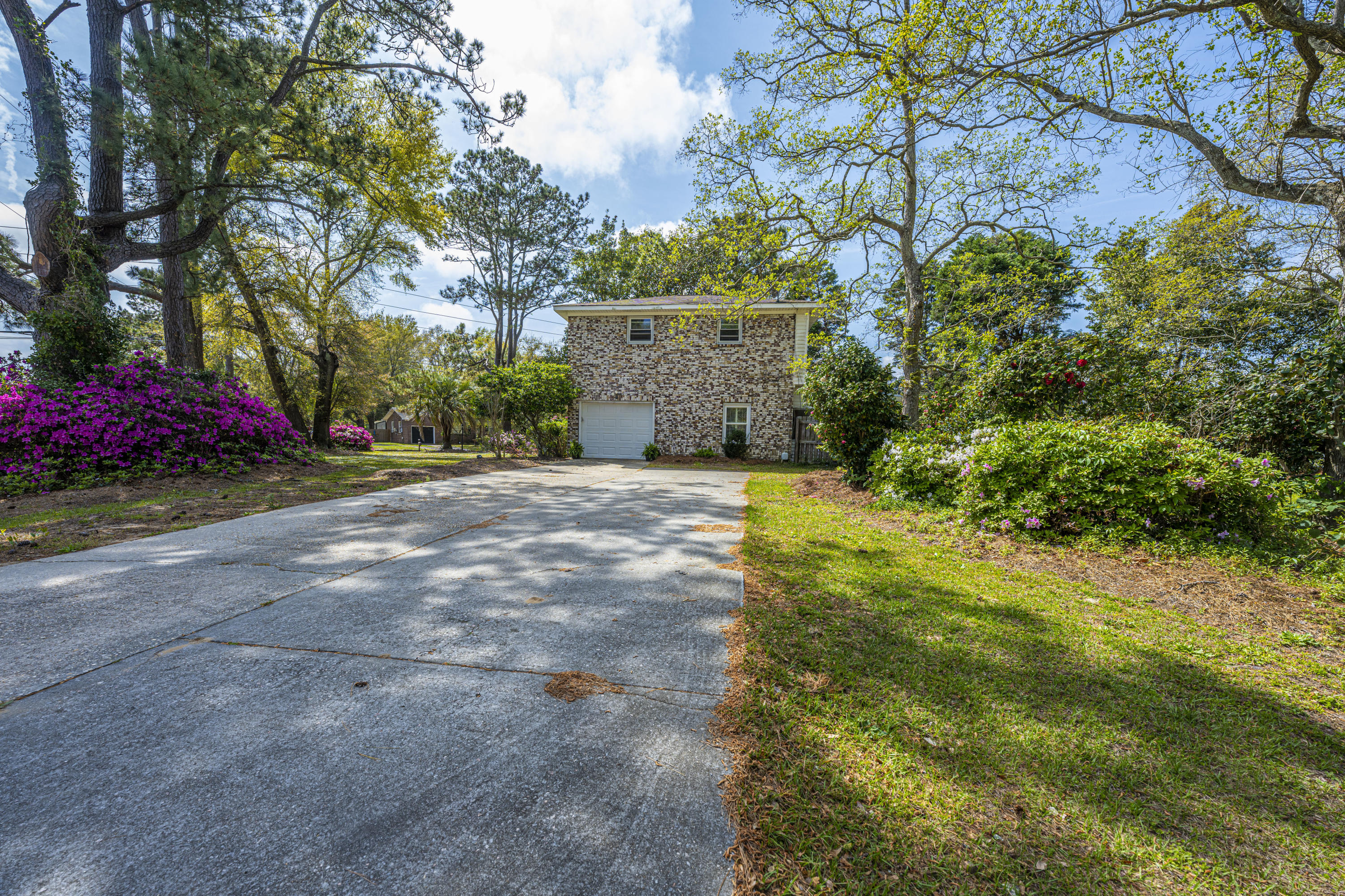 Stiles Point Homes For Sale - 775 Sparrow, Charleston, SC - 31