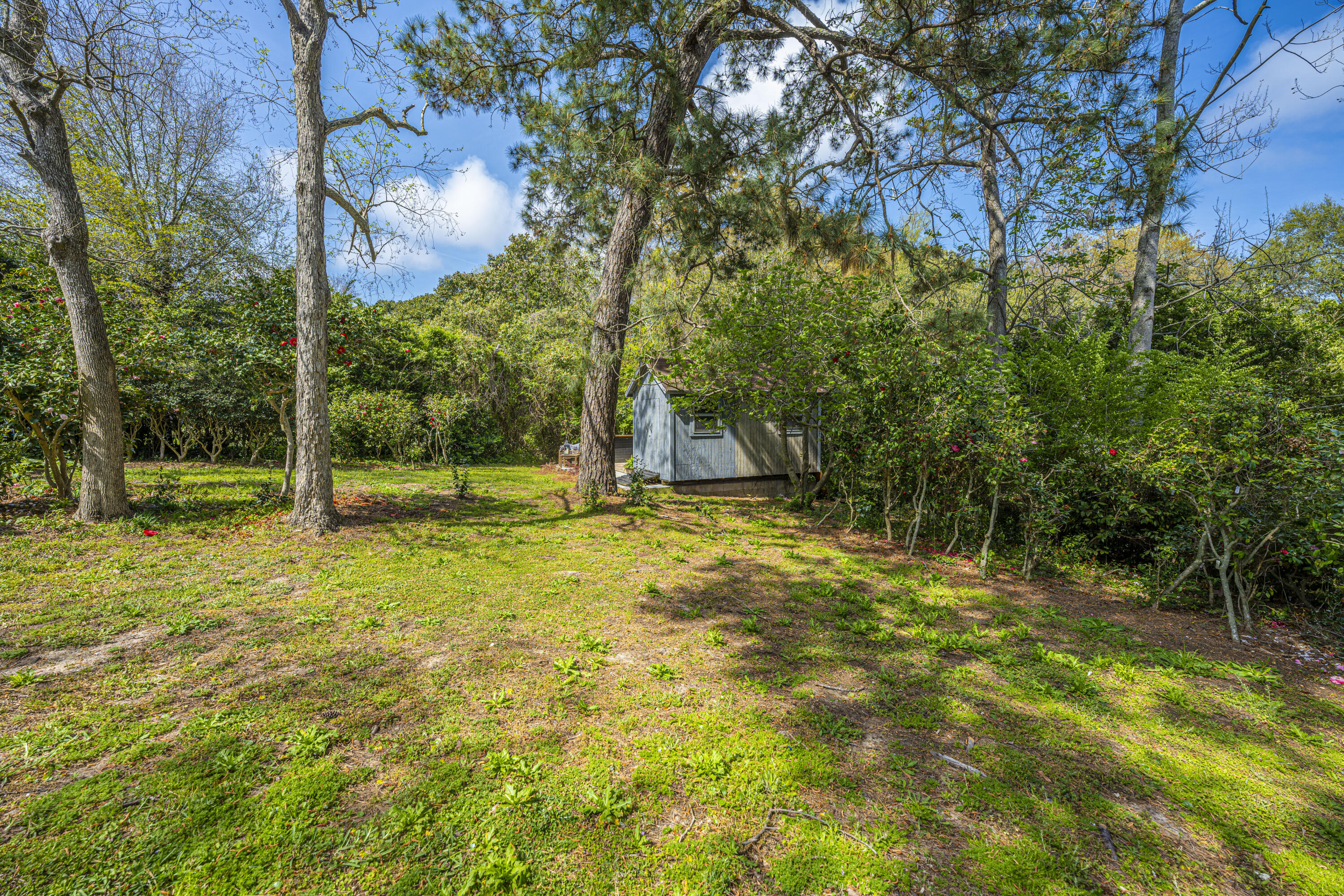 Stiles Point Homes For Sale - 775 Sparrow, Charleston, SC - 32