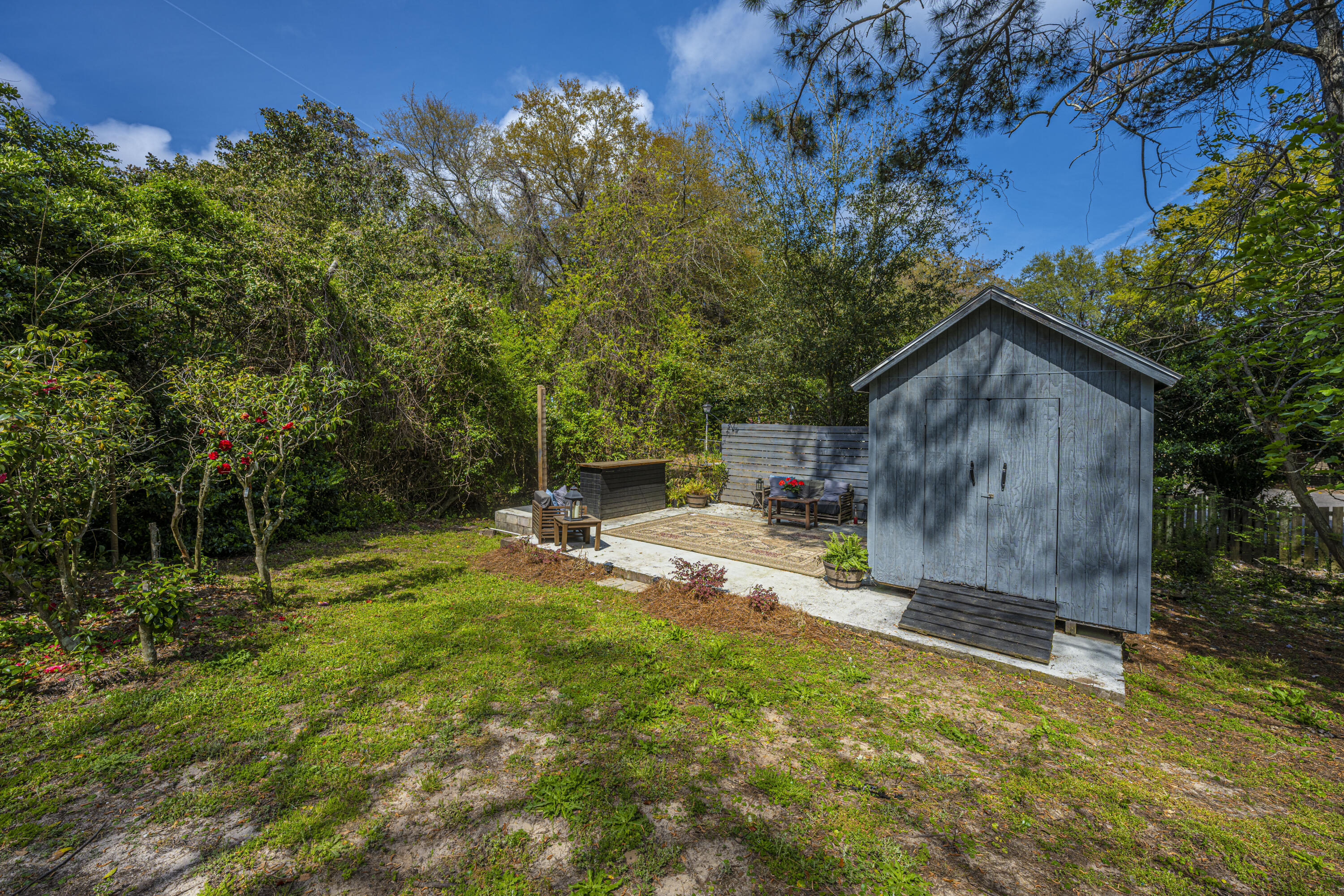 Stiles Point Homes For Sale - 775 Sparrow, Charleston, SC - 33