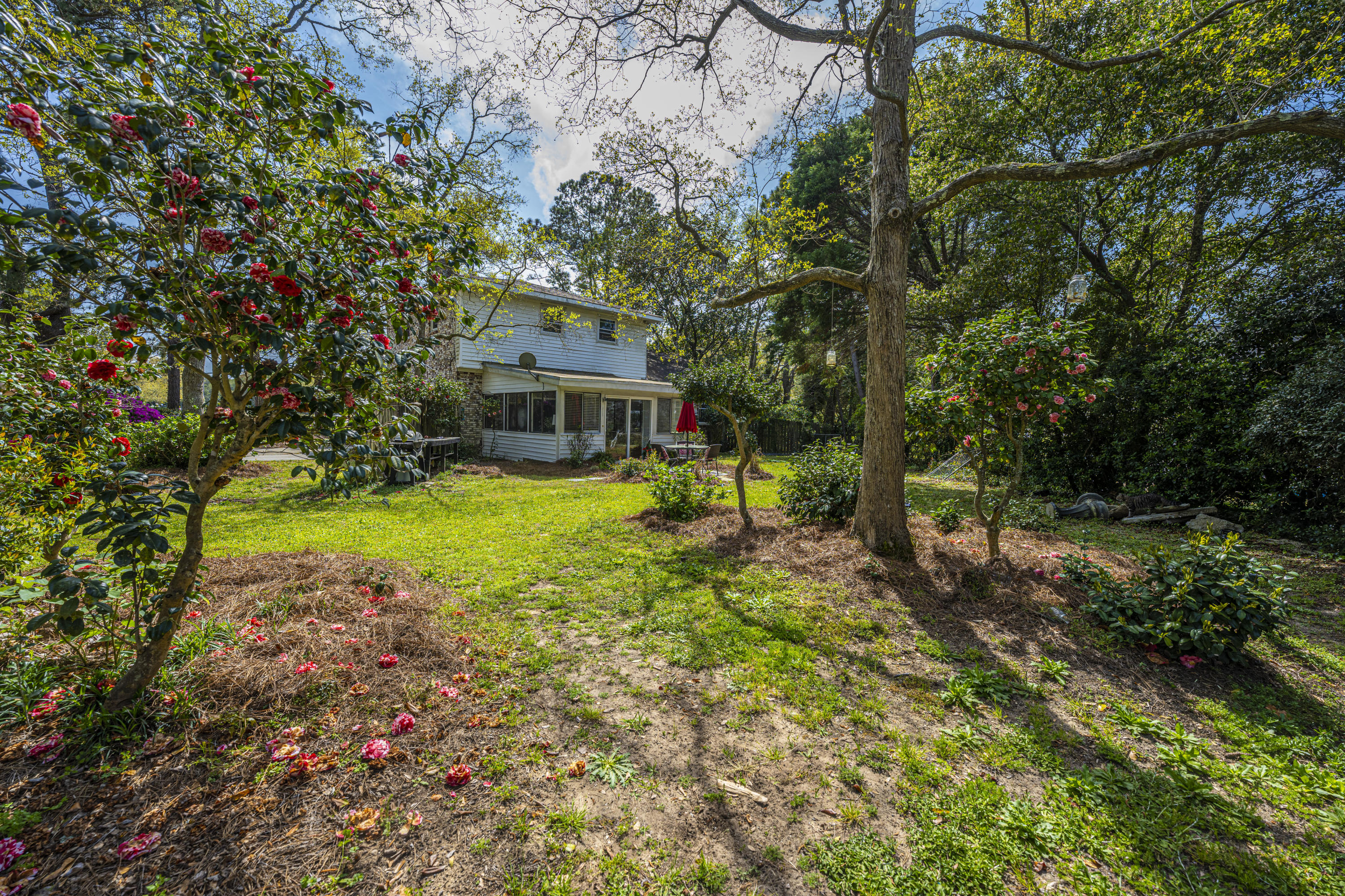 Stiles Point Homes For Sale - 775 Sparrow, Charleston, SC - 36
