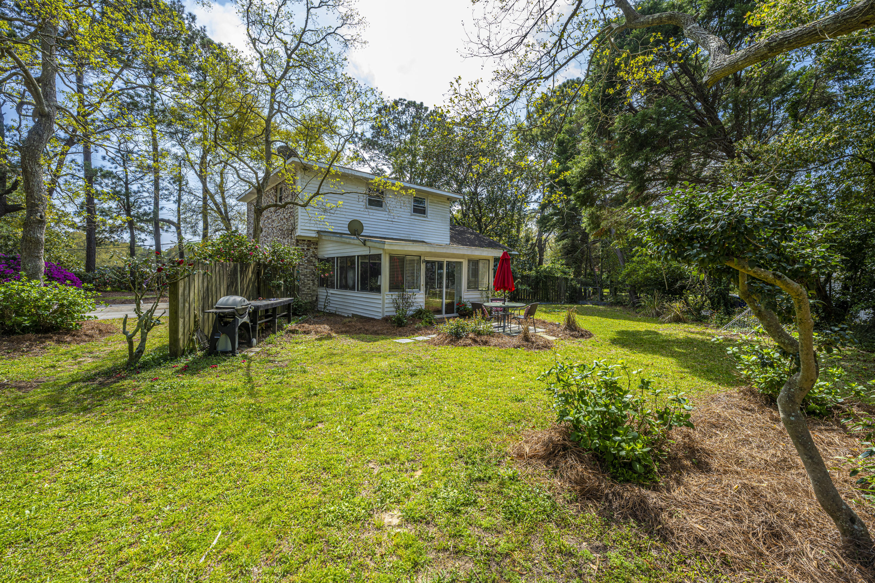 Stiles Point Homes For Sale - 775 Sparrow, Charleston, SC - 37