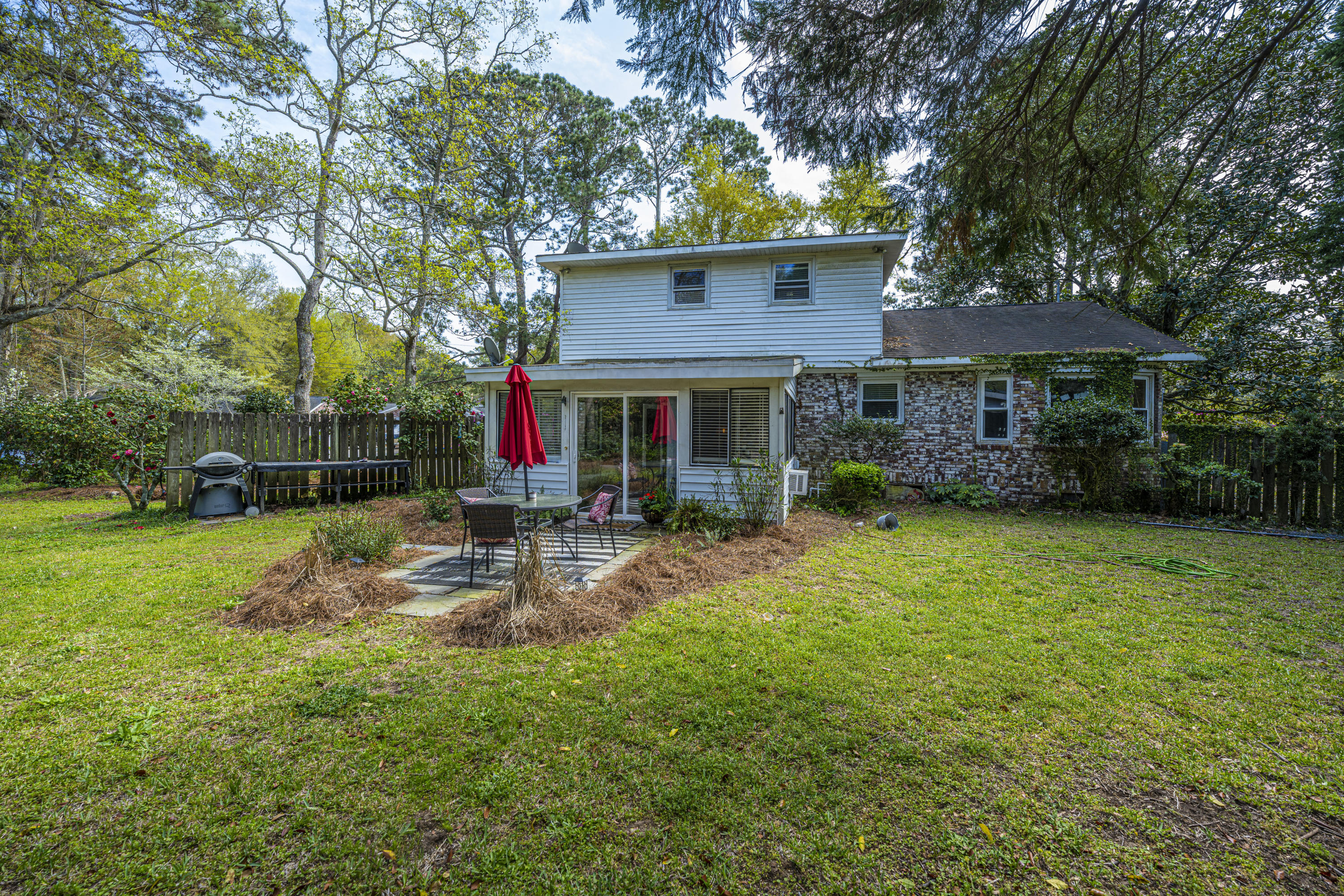 Stiles Point Homes For Sale - 775 Sparrow, Charleston, SC - 38