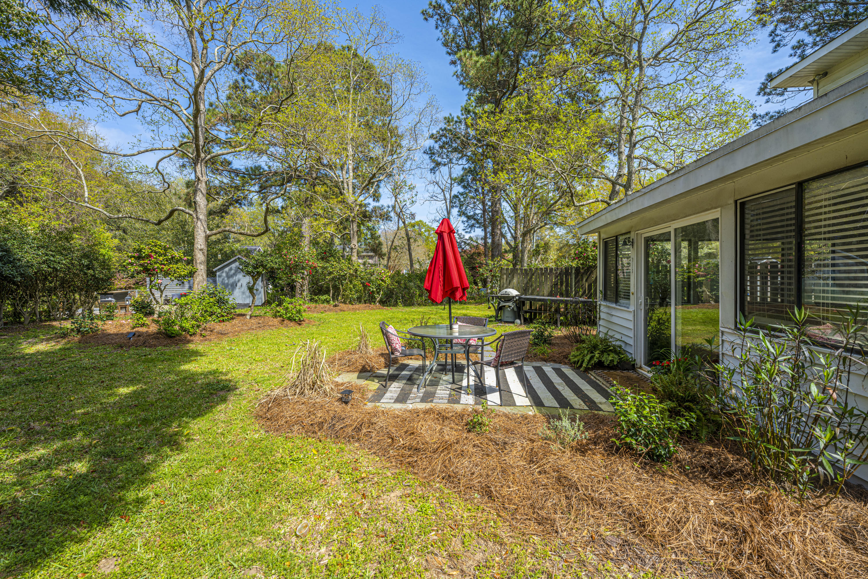 Stiles Point Homes For Sale - 775 Sparrow, Charleston, SC - 39