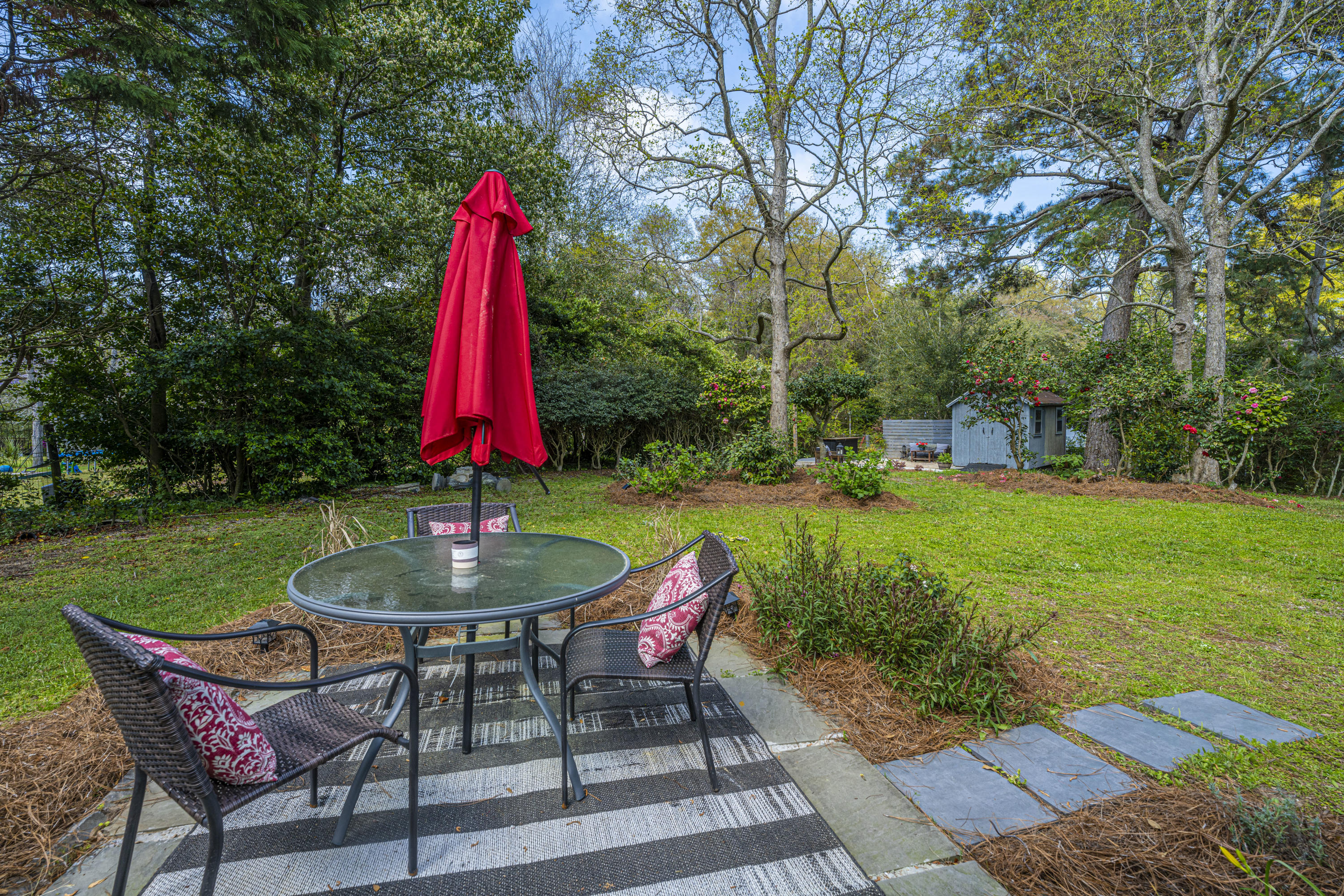 Stiles Point Homes For Sale - 775 Sparrow, Charleston, SC - 40