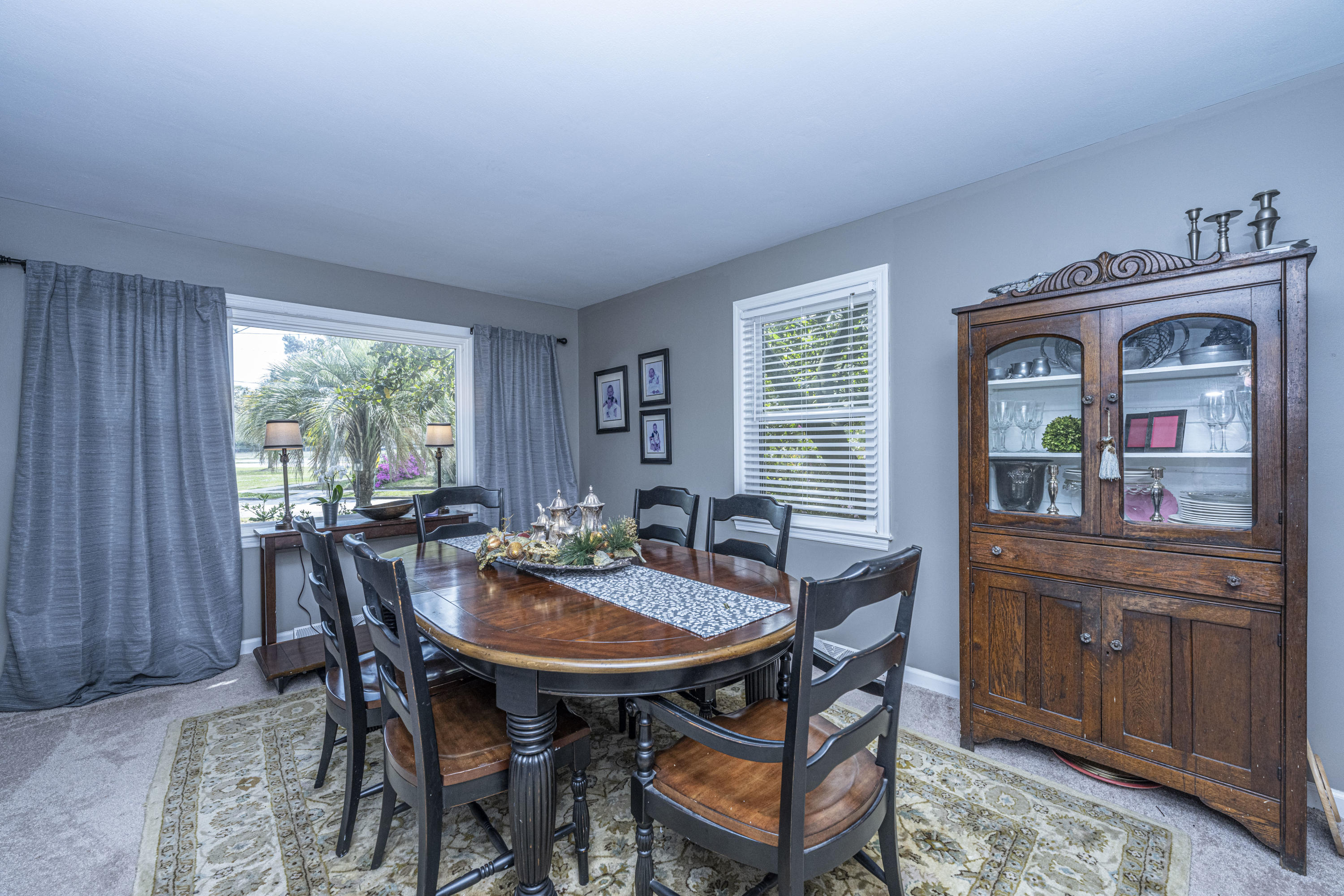 Stiles Point Homes For Sale - 775 Sparrow, Charleston, SC - 25