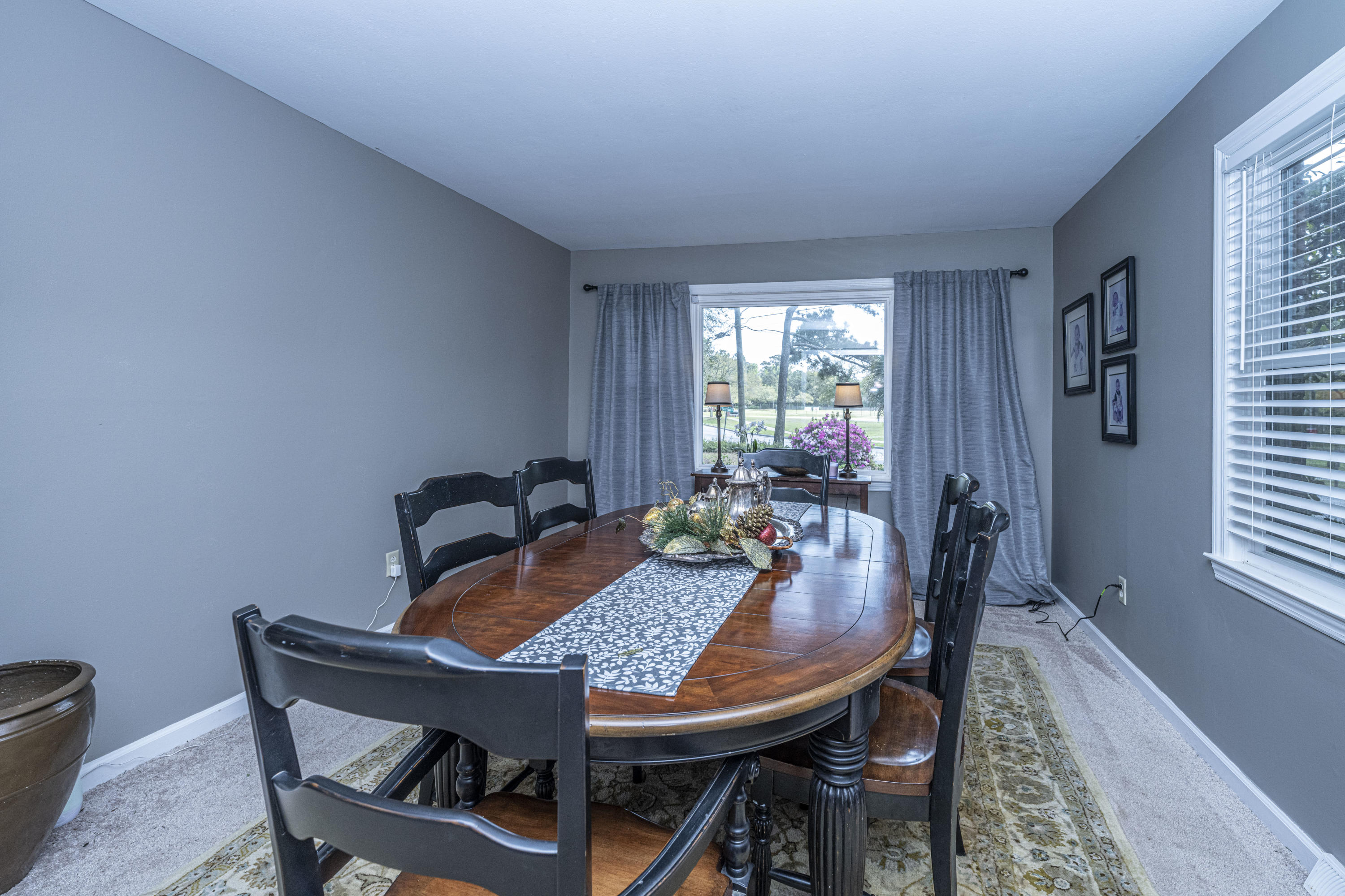 Stiles Point Homes For Sale - 775 Sparrow, Charleston, SC - 23