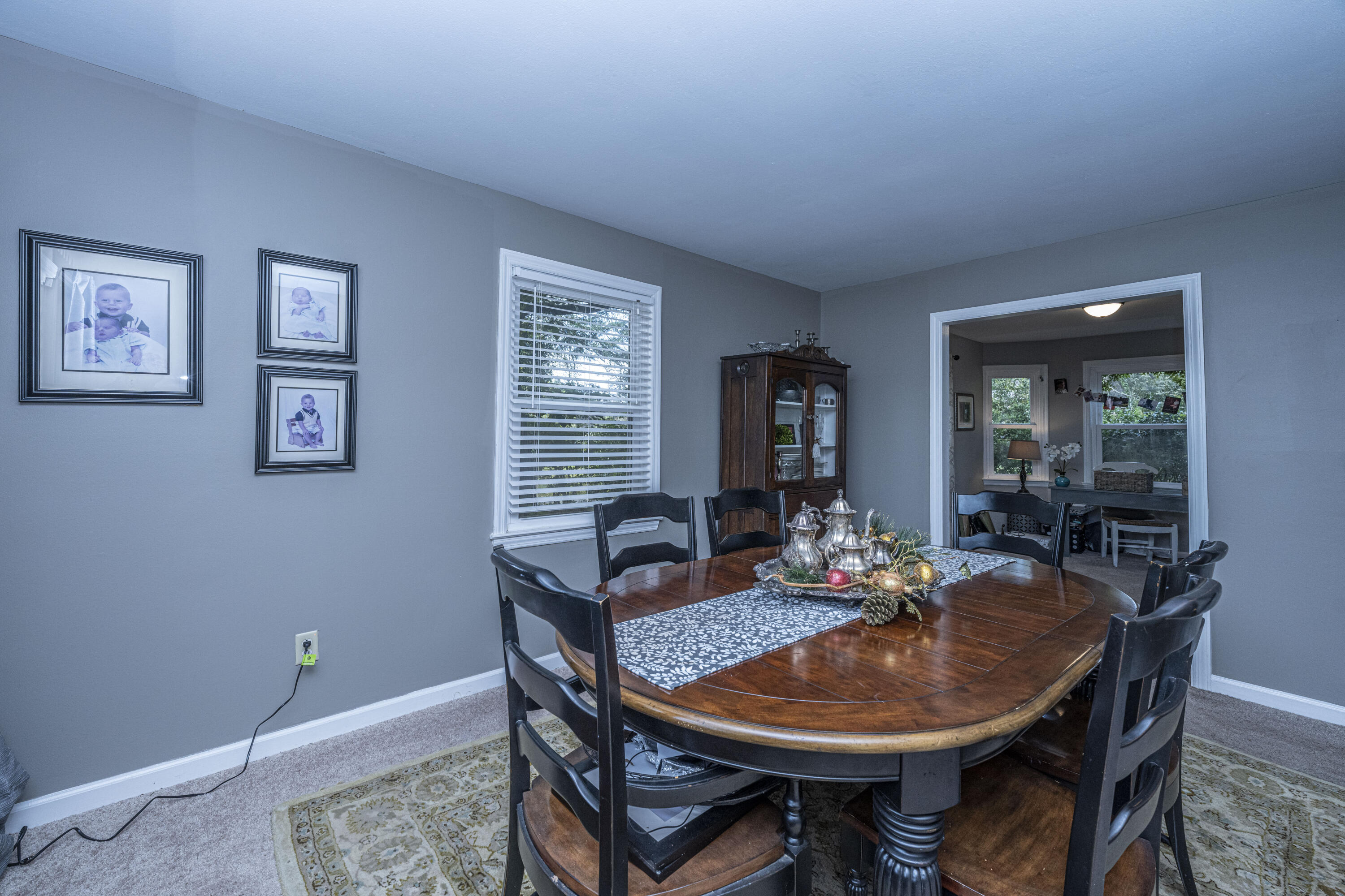 Stiles Point Homes For Sale - 775 Sparrow, Charleston, SC - 21