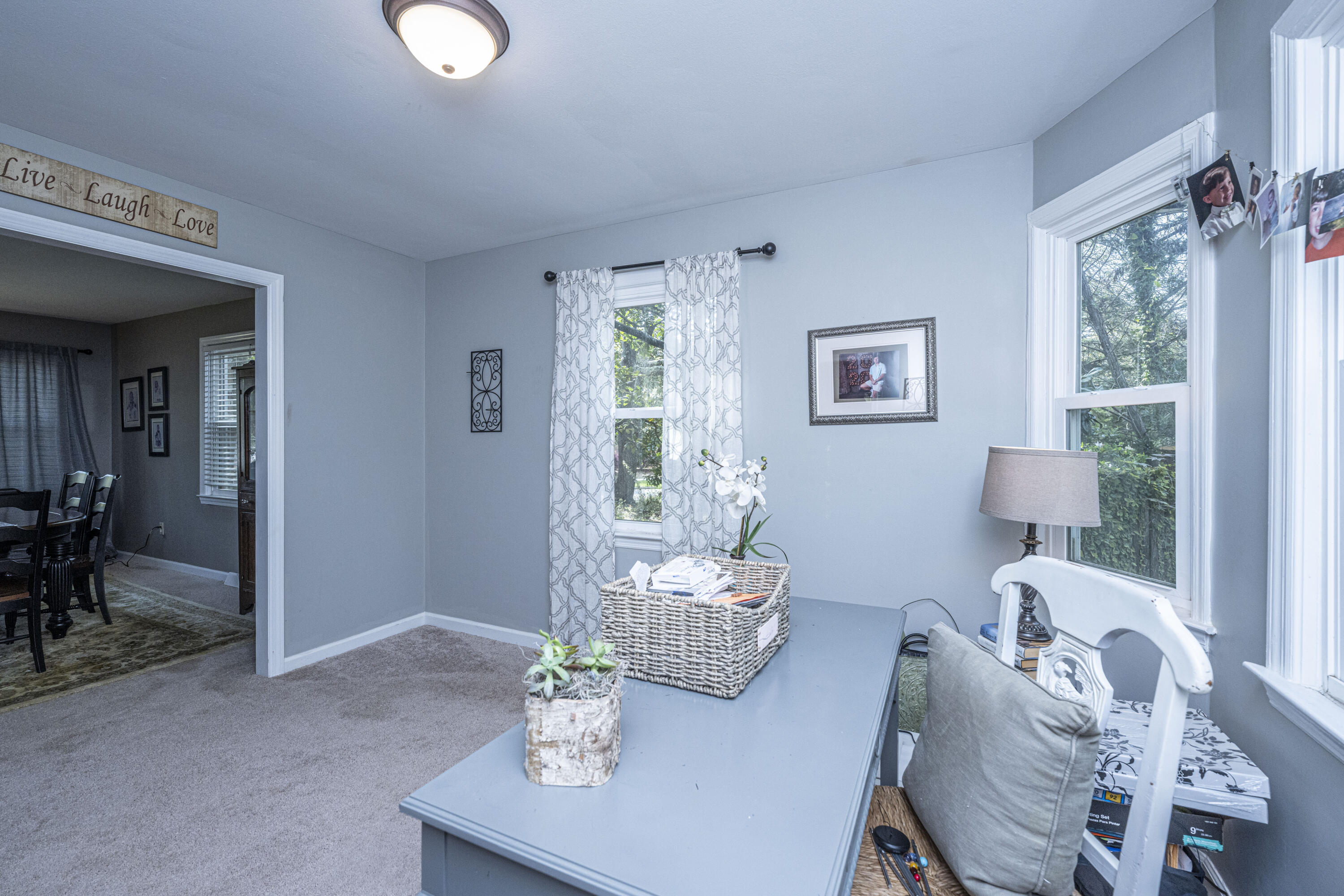 Stiles Point Homes For Sale - 775 Sparrow, Charleston, SC - 18
