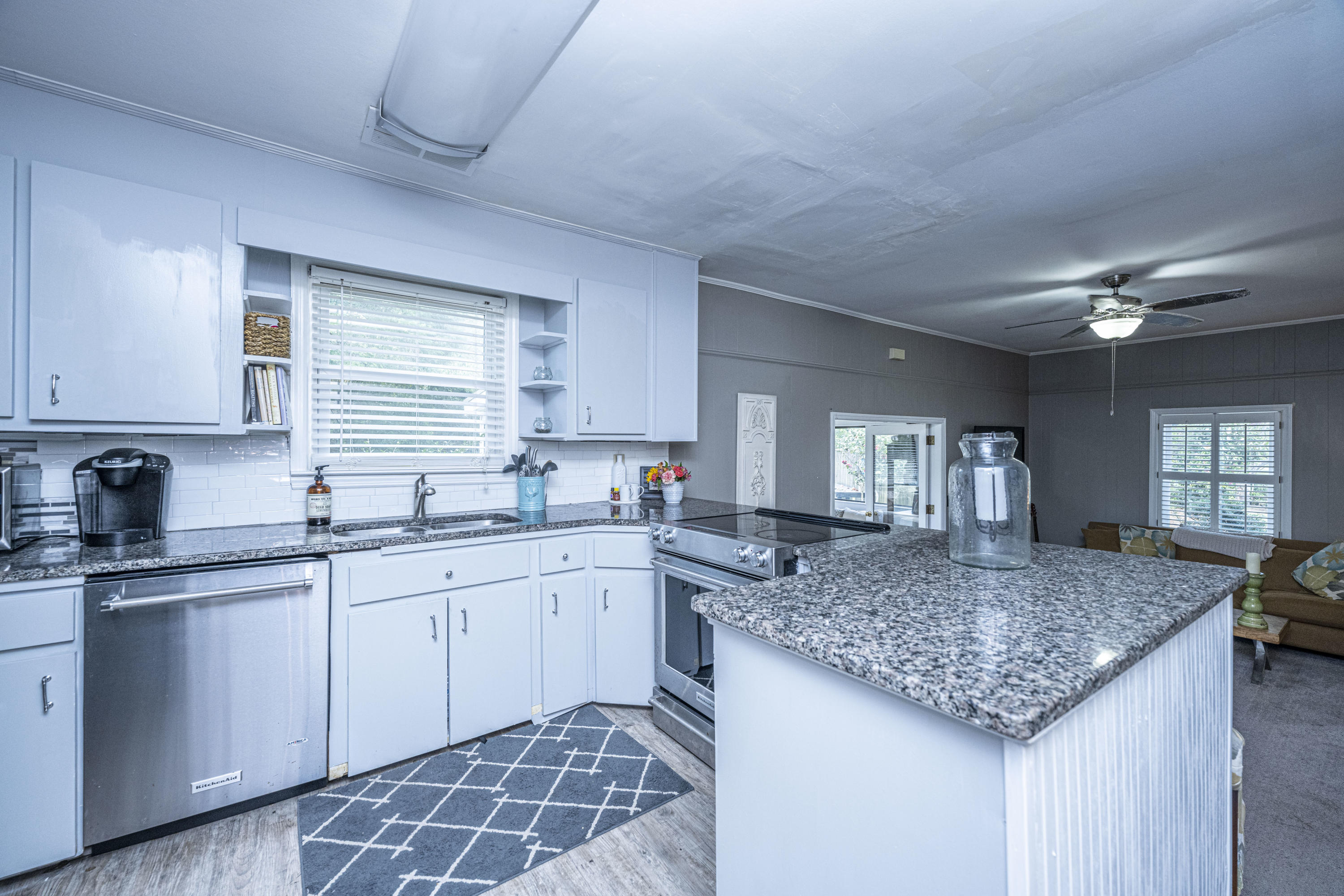 Stiles Point Homes For Sale - 775 Sparrow, Charleston, SC - 41