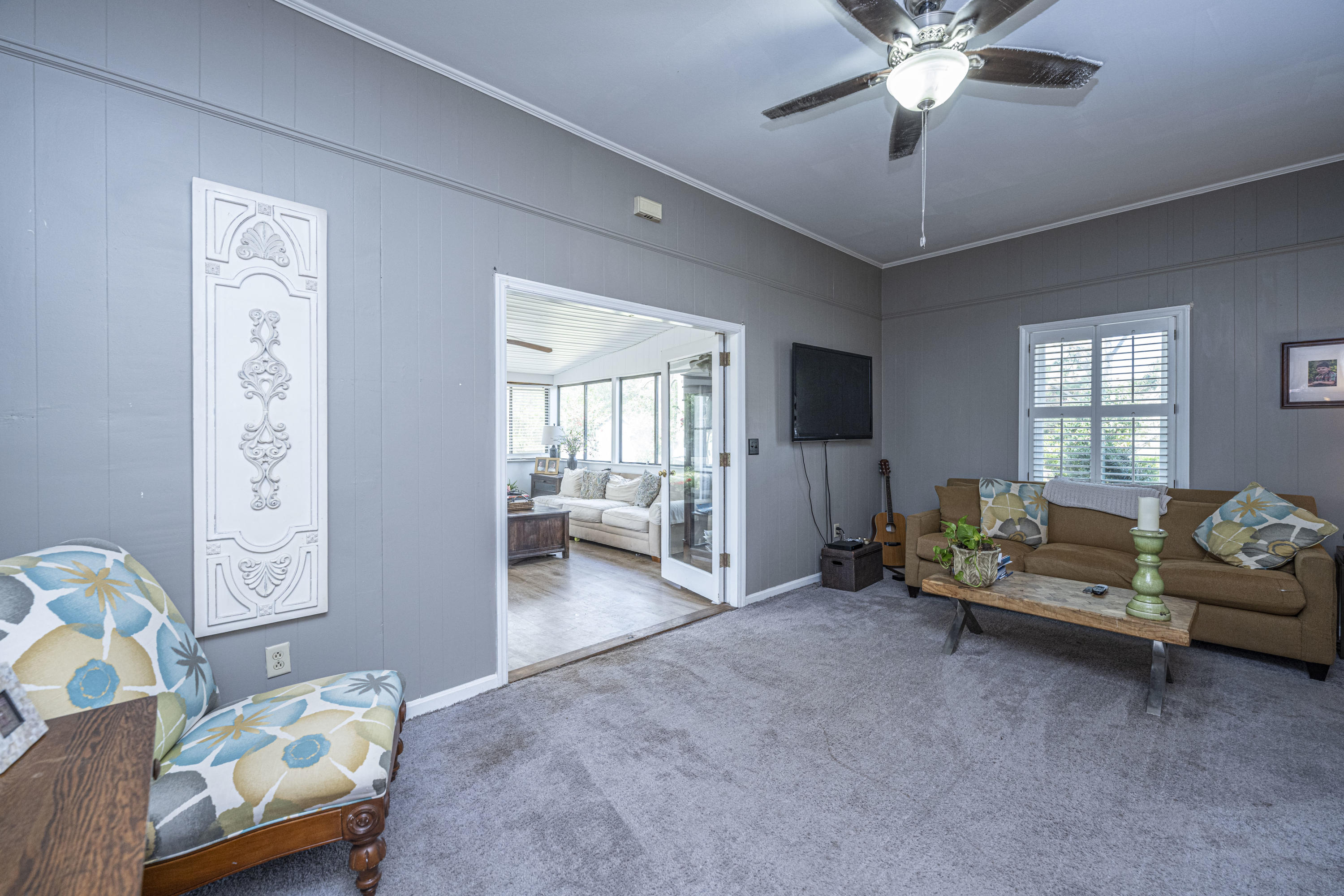 Stiles Point Homes For Sale - 775 Sparrow, Charleston, SC - 14