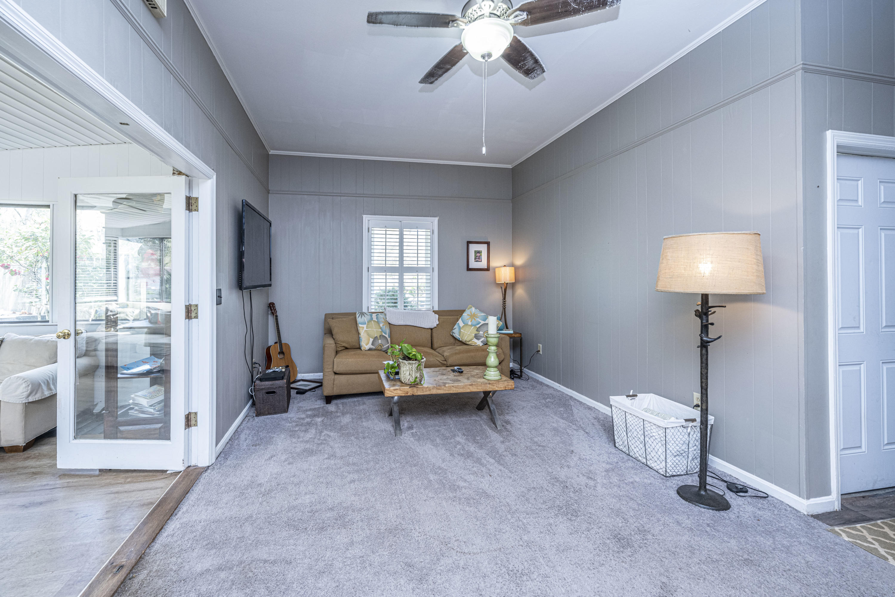 Stiles Point Homes For Sale - 775 Sparrow, Charleston, SC - 16