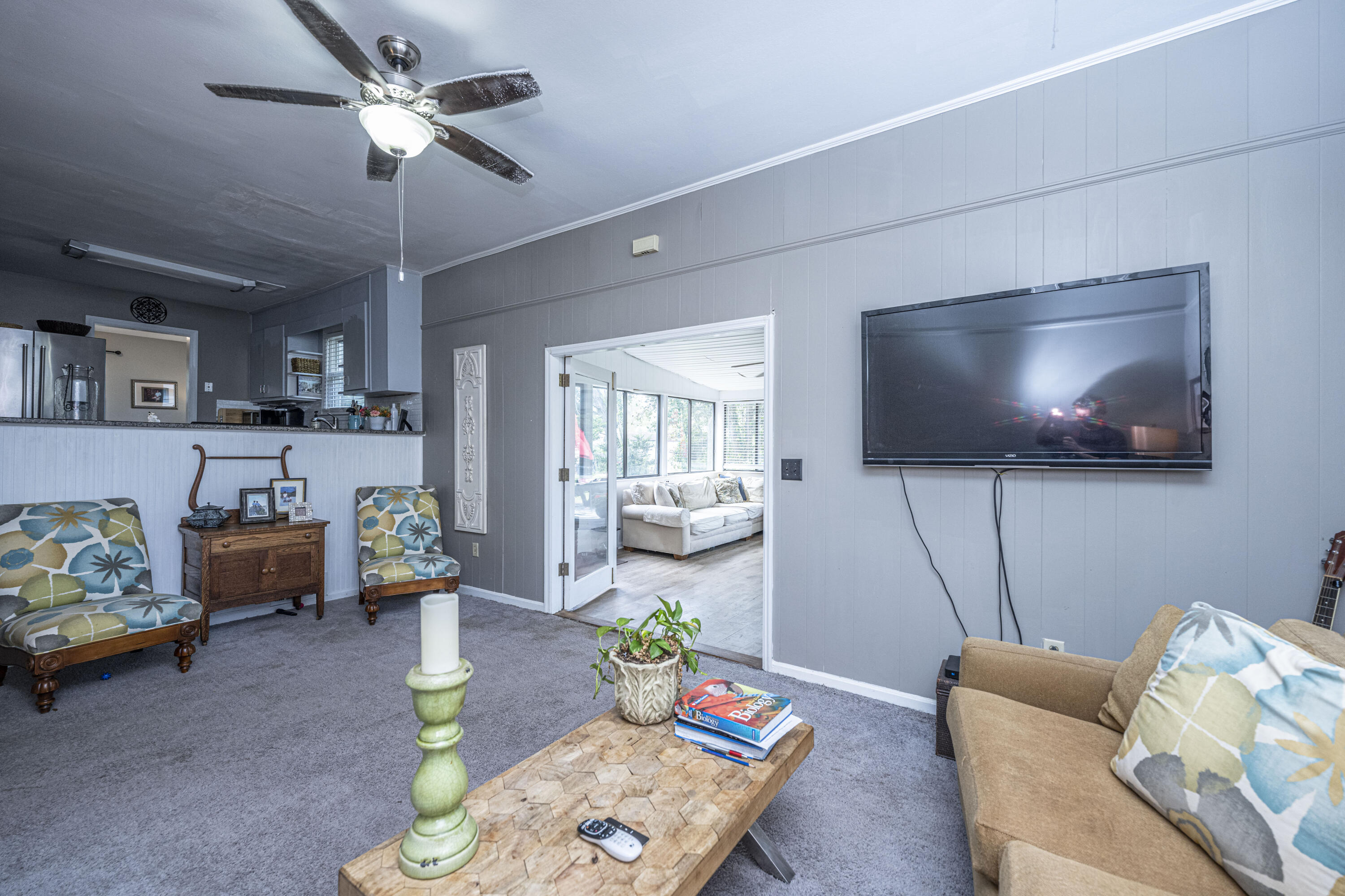 Stiles Point Homes For Sale - 775 Sparrow, Charleston, SC - 15