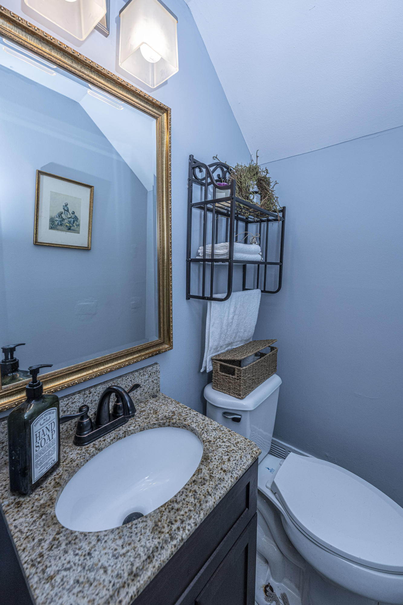 Stiles Point Homes For Sale - 775 Sparrow, Charleston, SC - 20