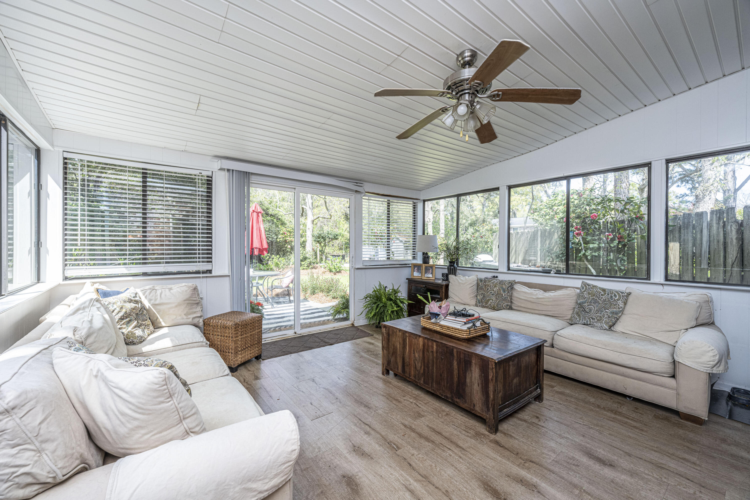 Stiles Point Homes For Sale - 775 Sparrow, Charleston, SC - 22