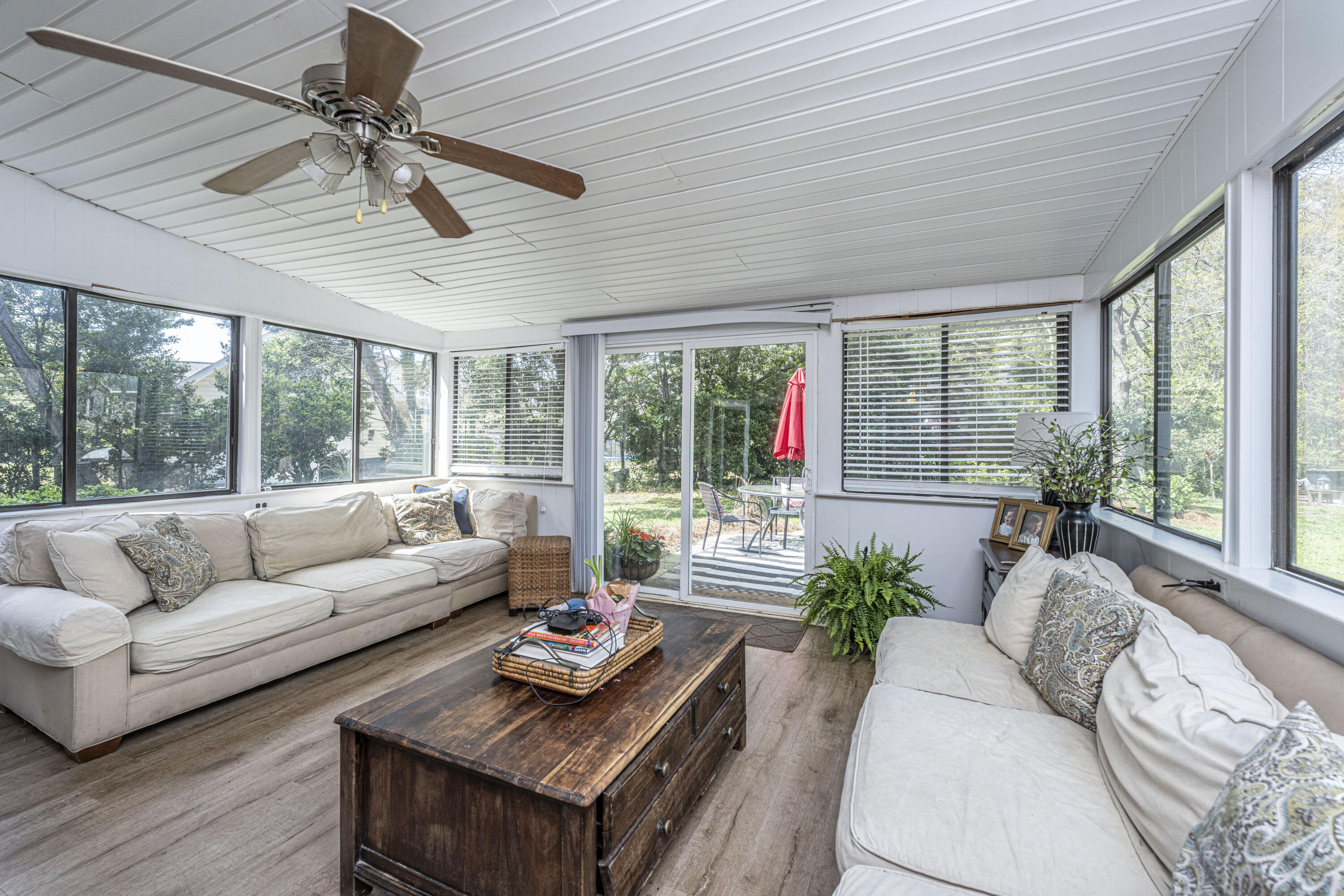 Stiles Point Homes For Sale - 775 Sparrow, Charleston, SC - 24
